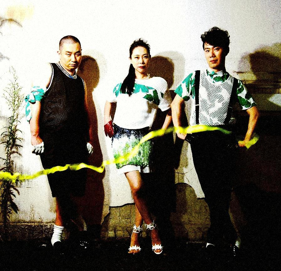 http://news.yoshimoto.co.jp/20180803123008-c1615f410bd6394373c4b145cf9060ae09a3442d.jpeg
