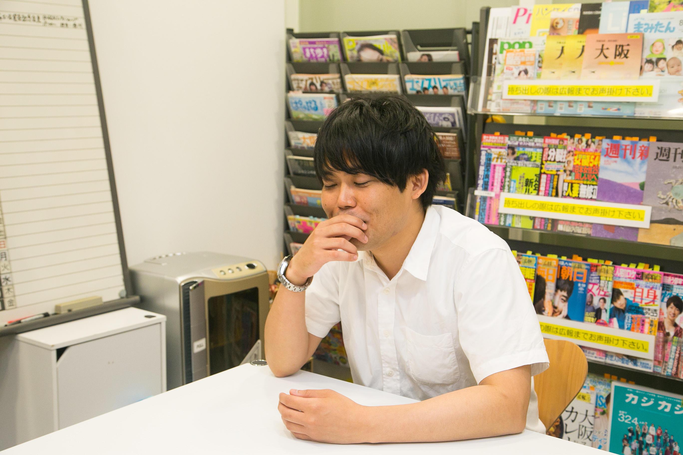 http://news.yoshimoto.co.jp/20180803180812-3bd8cb412f2f4fa556e09a8b4fd7abc106535a5a.jpg