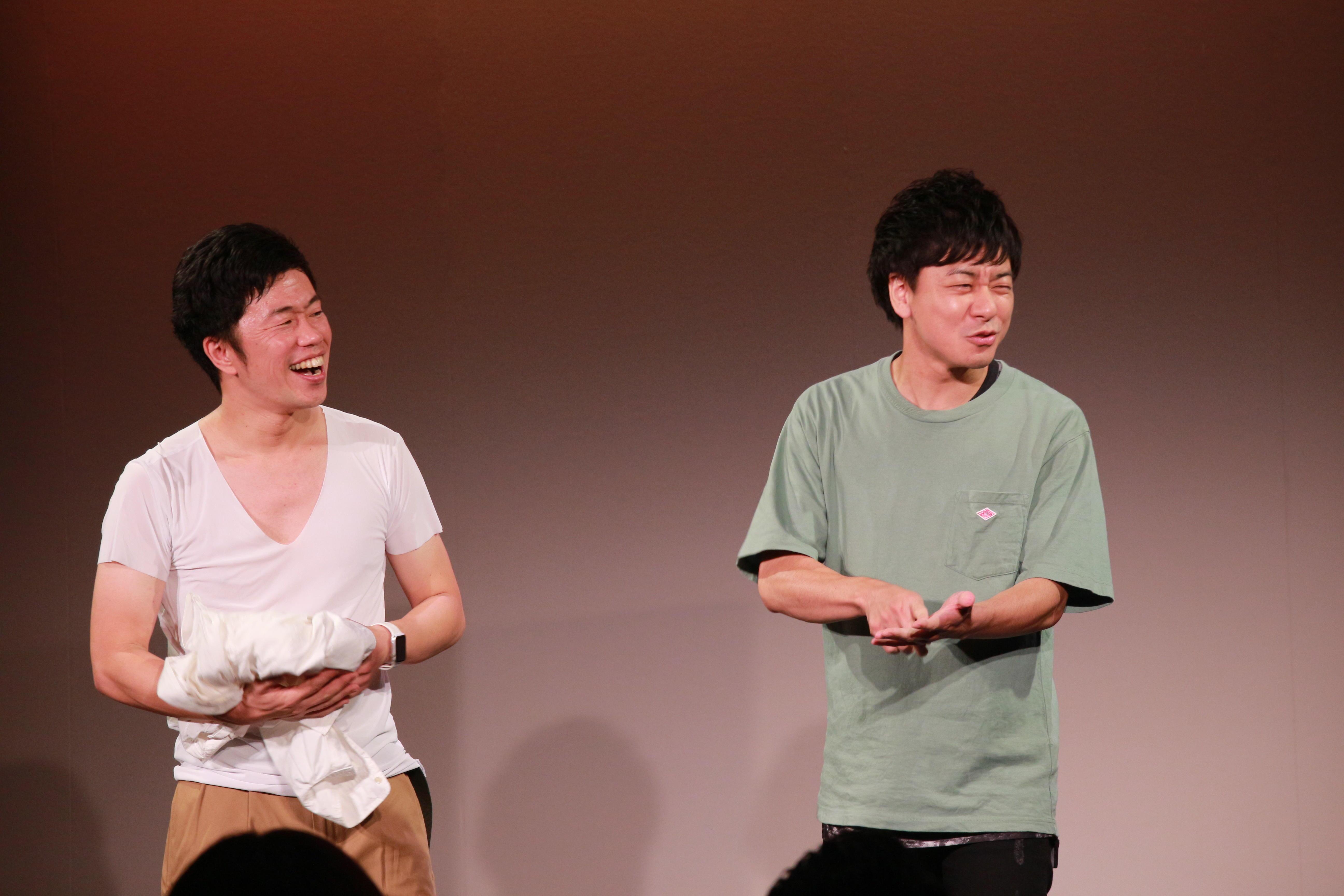 http://news.yoshimoto.co.jp/20180804231511-b356bab3b952b8c8ac81af52d2f12543d509526a.jpg