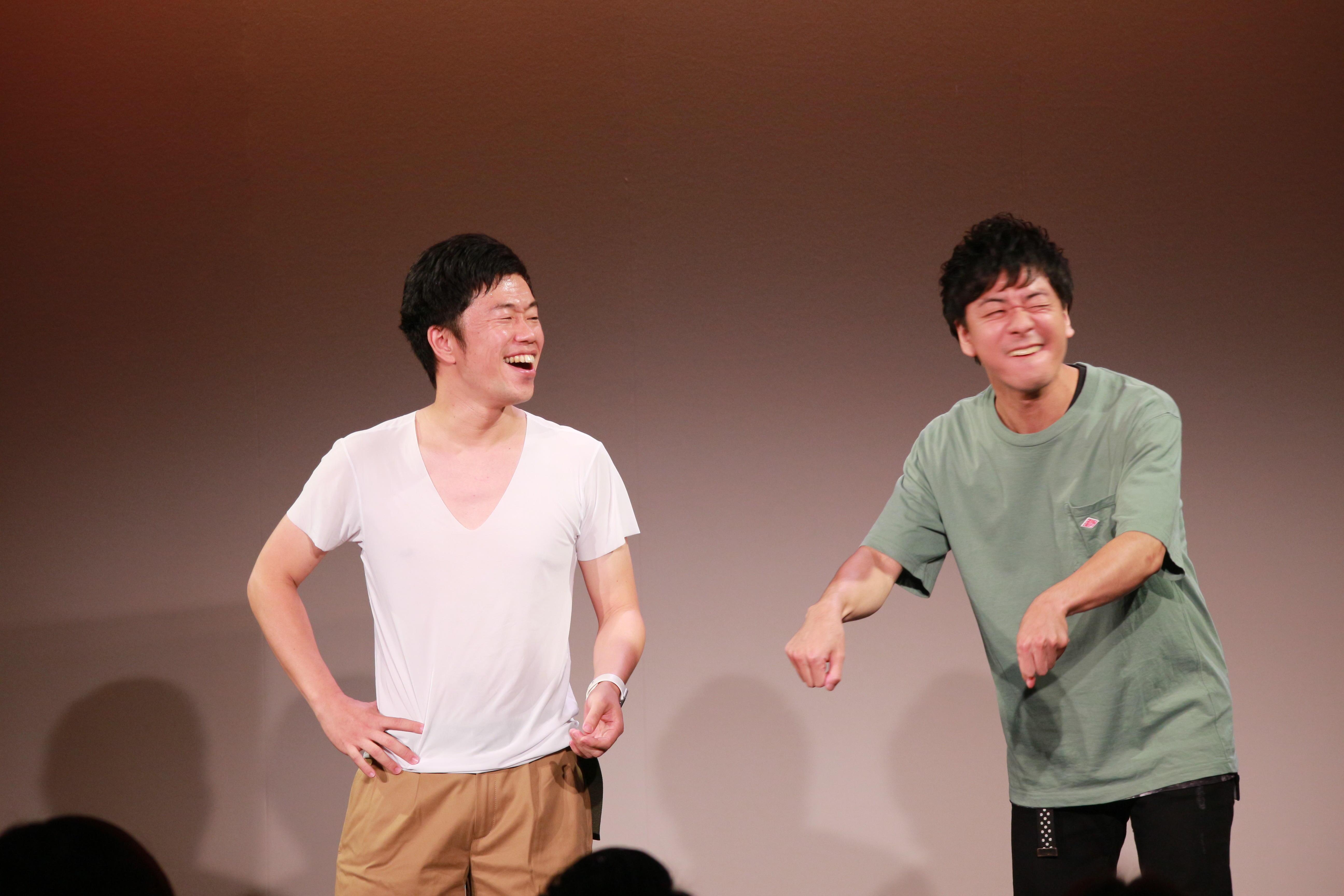 http://news.yoshimoto.co.jp/20180804231531-d90f1d070028a93fbaf3af03b429f078d6360f84.jpg