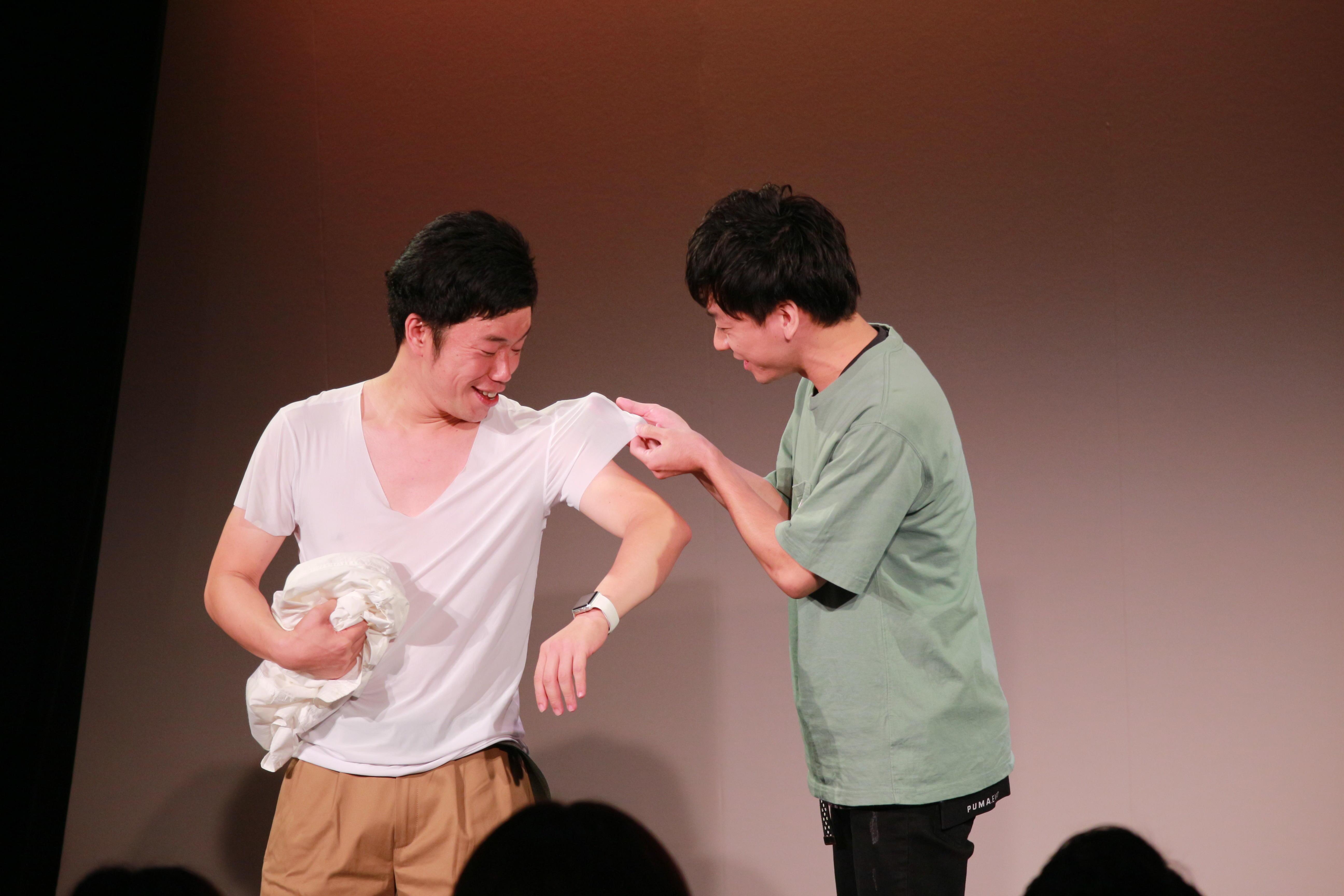 http://news.yoshimoto.co.jp/20180804231543-9ab8344dc6205827409ccd562230c9151d5f827f.jpg