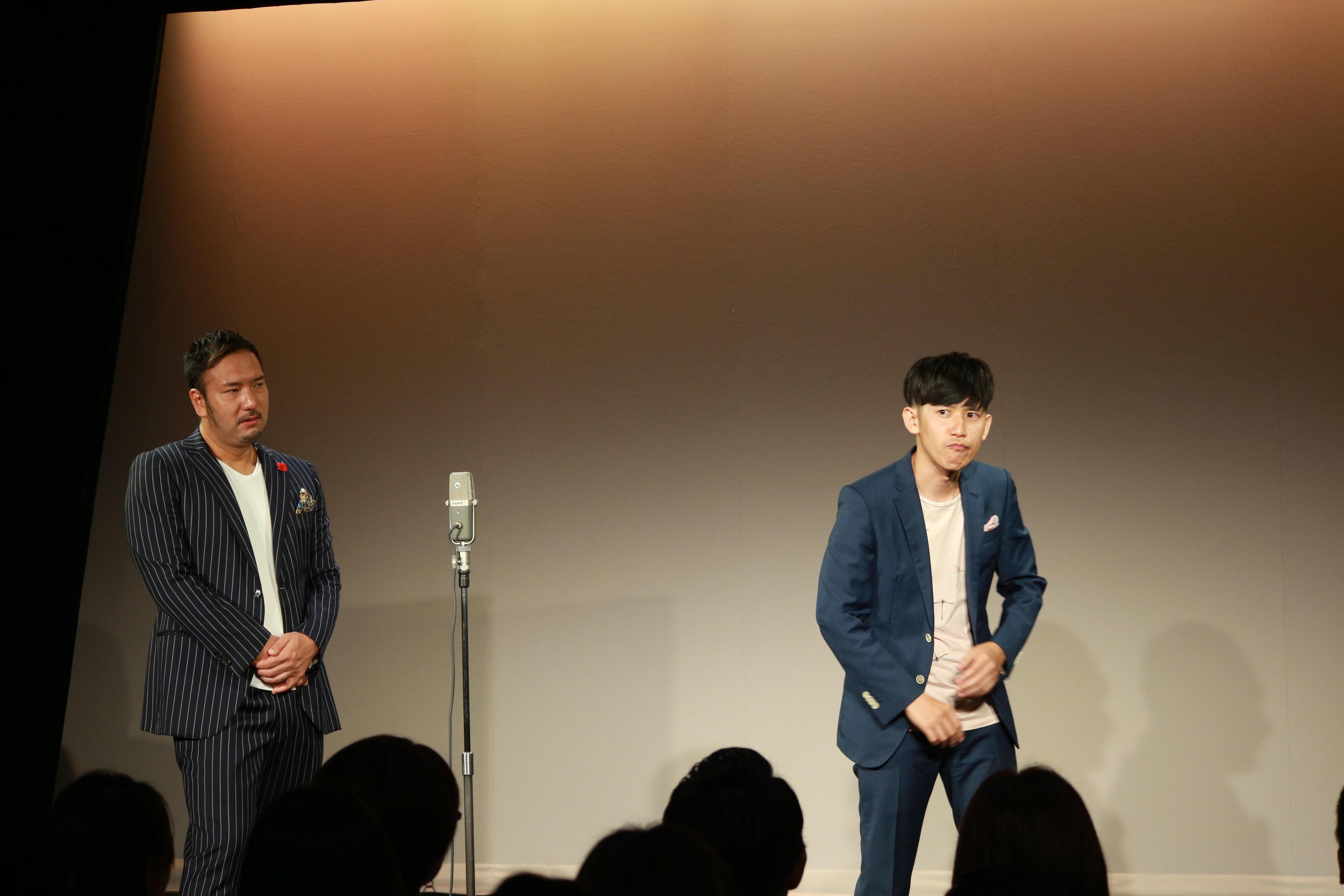 http://news.yoshimoto.co.jp/20180804232127-7e912a6271a7cd02580d980d965698eef014fd99.jpg
