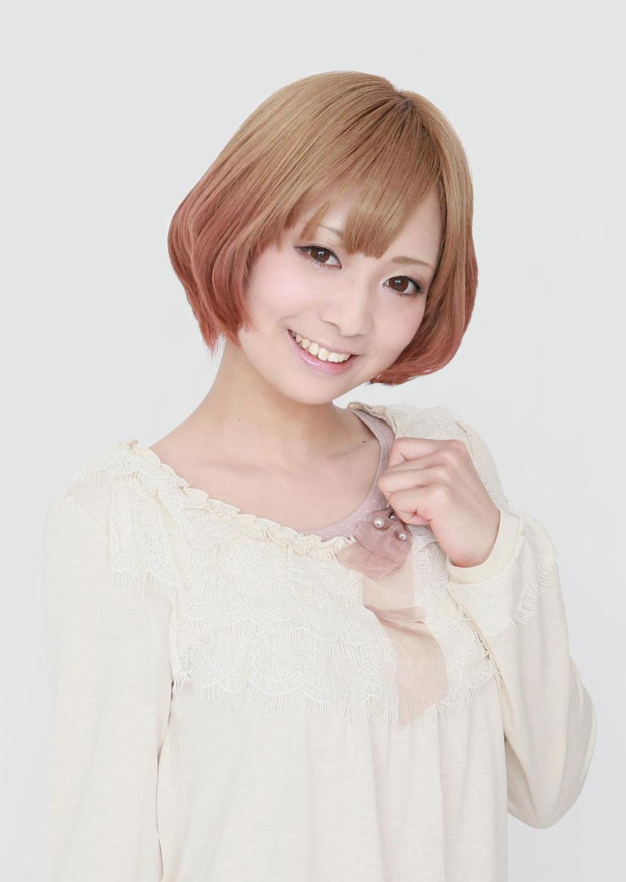http://news.yoshimoto.co.jp/20180805132302-826ab092253aff7f64024e0da97ee53e24cb70b6.jpg