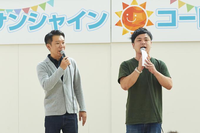 http://news.yoshimoto.co.jp/20180806161958-5aed2ed581aec1faea2c95fdcb5ad9ebb9ec27b5.jpg