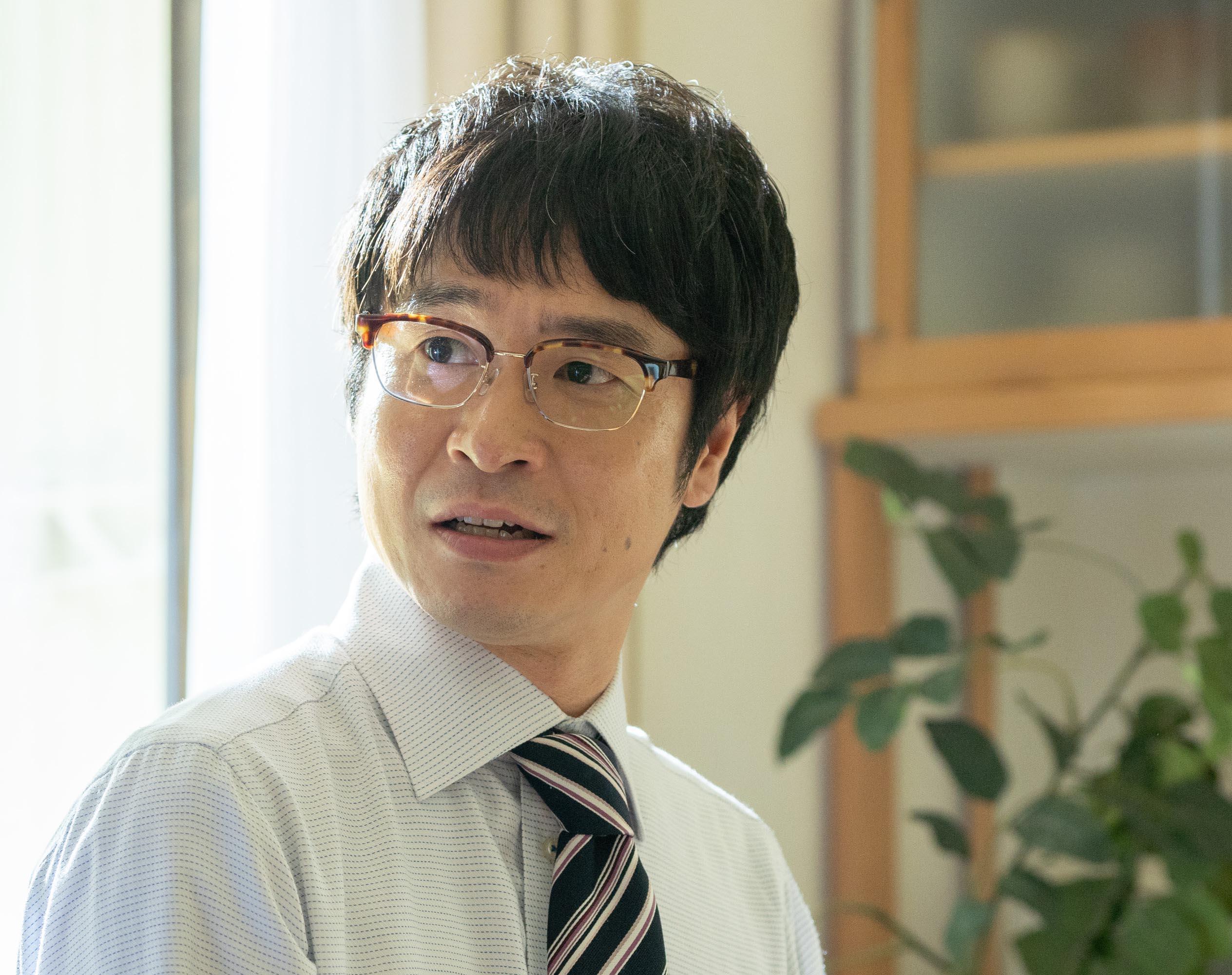 http://news.yoshimoto.co.jp/20180807140308-a522af9ac4490459c5fe1f34d690d1c5ede6cc94.jpg