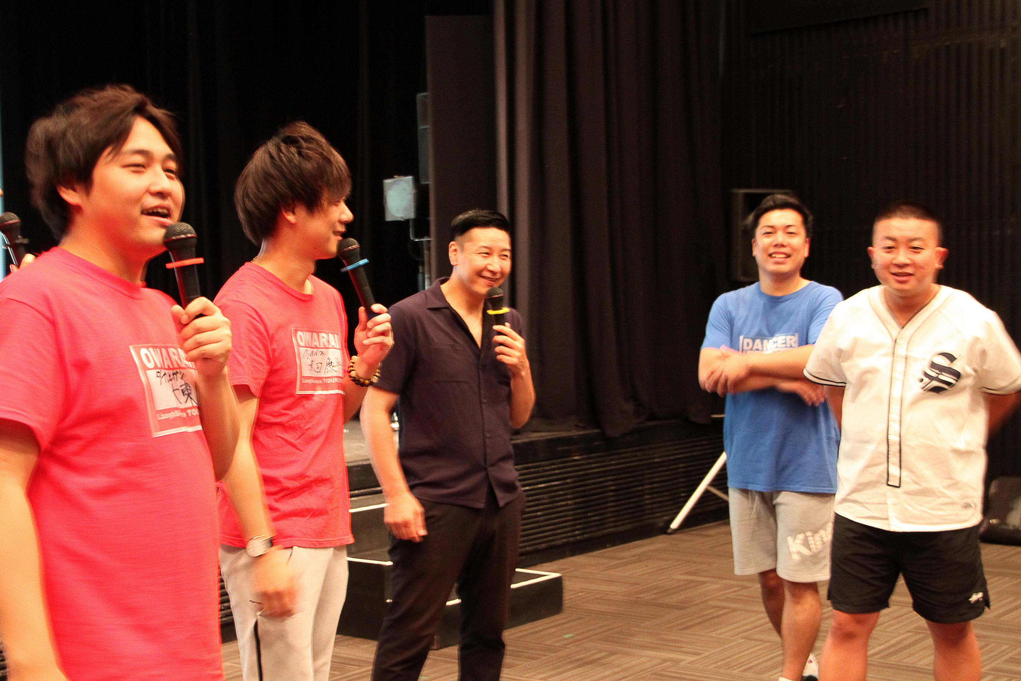 http://news.yoshimoto.co.jp/20180807152519-0fbf87495d8eb46ef10e6a964944fa835a818317.jpg