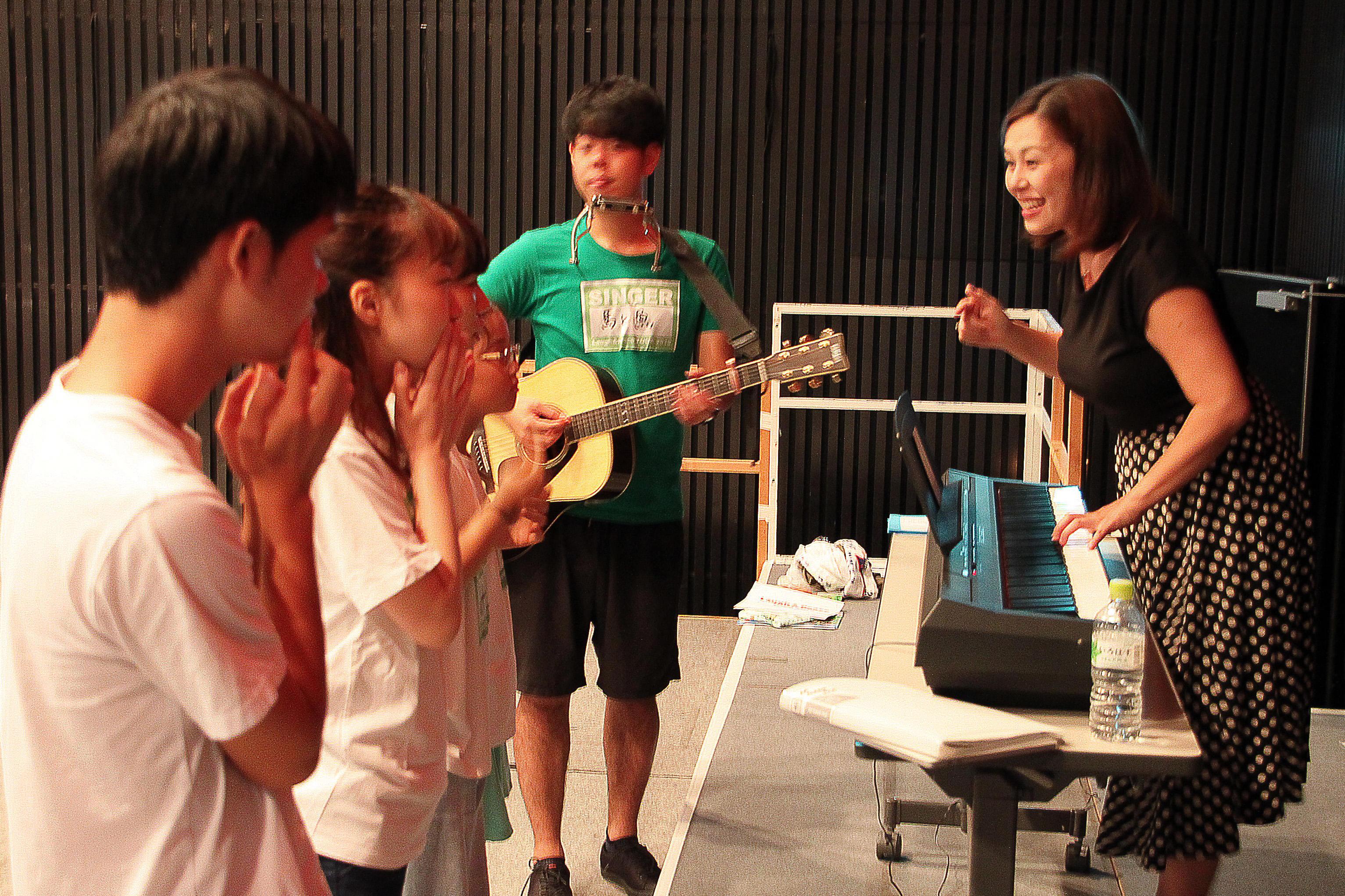 http://news.yoshimoto.co.jp/20180807152800-69a9788bddd4231f2f23a96808a640efbf06e3f4.jpg