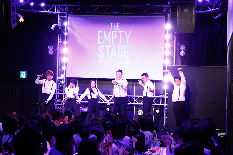 http://news.yoshimoto.co.jp/20180807183505-a73b7c11cd395ac2a8aa736bb4873e62ce279e7d.jpg