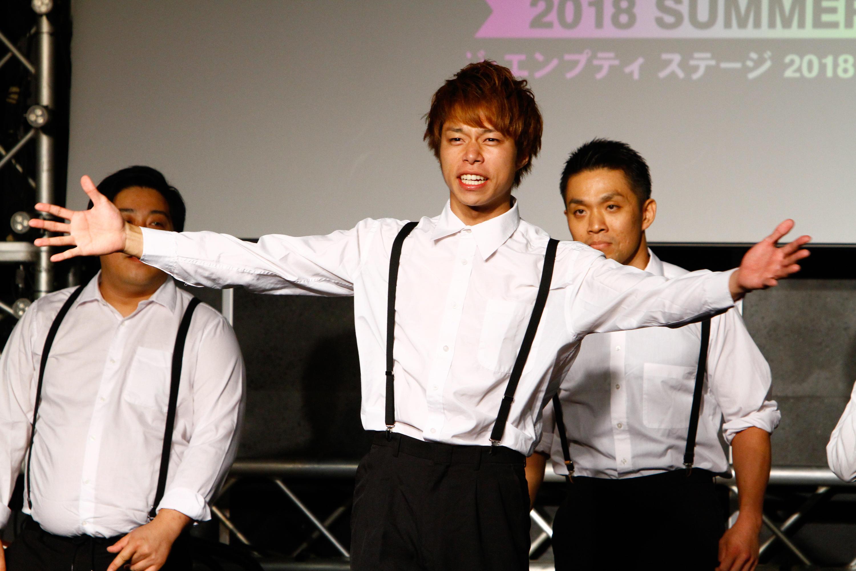 http://news.yoshimoto.co.jp/20180807183617-9395a80ccb7af26d53c82f5892bb5c6f042cd582.jpg