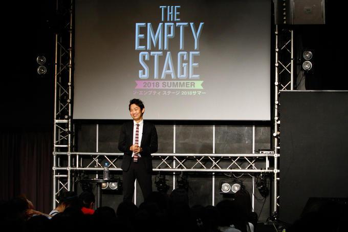 http://news.yoshimoto.co.jp/20180807184032-4c4447046ed705541b25895c18e31ed21b62dff1.jpg