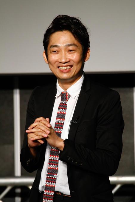 http://news.yoshimoto.co.jp/20180807184239-bdbf4582406b368f32aff29e23e07d8be46756ad.jpg