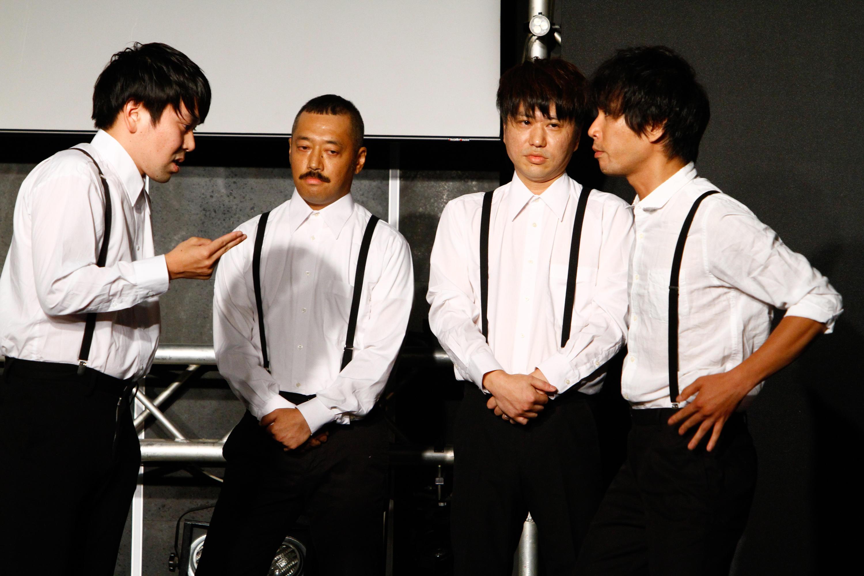 http://news.yoshimoto.co.jp/20180807184546-05d29ab1c83d776c83a3d0a189822b416de59300.jpg