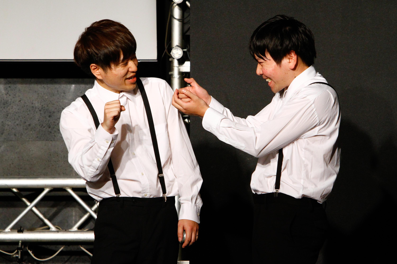http://news.yoshimoto.co.jp/20180807184643-a9064255c30bc7c7ed4c5c6fff2d756aafe61eaa.jpg