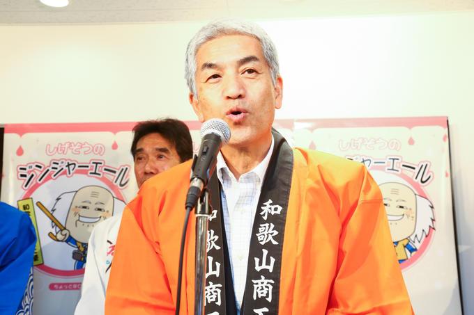 http://news.yoshimoto.co.jp/20180807212025-cc840b6e3b35770764e6d392e7aa9a41845ae4b2.jpg