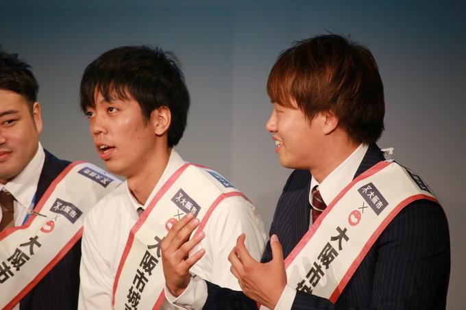 http://news.yoshimoto.co.jp/20180808173442-b86a07b6ca7cbca5de11e405214b03302f0af920.jpg