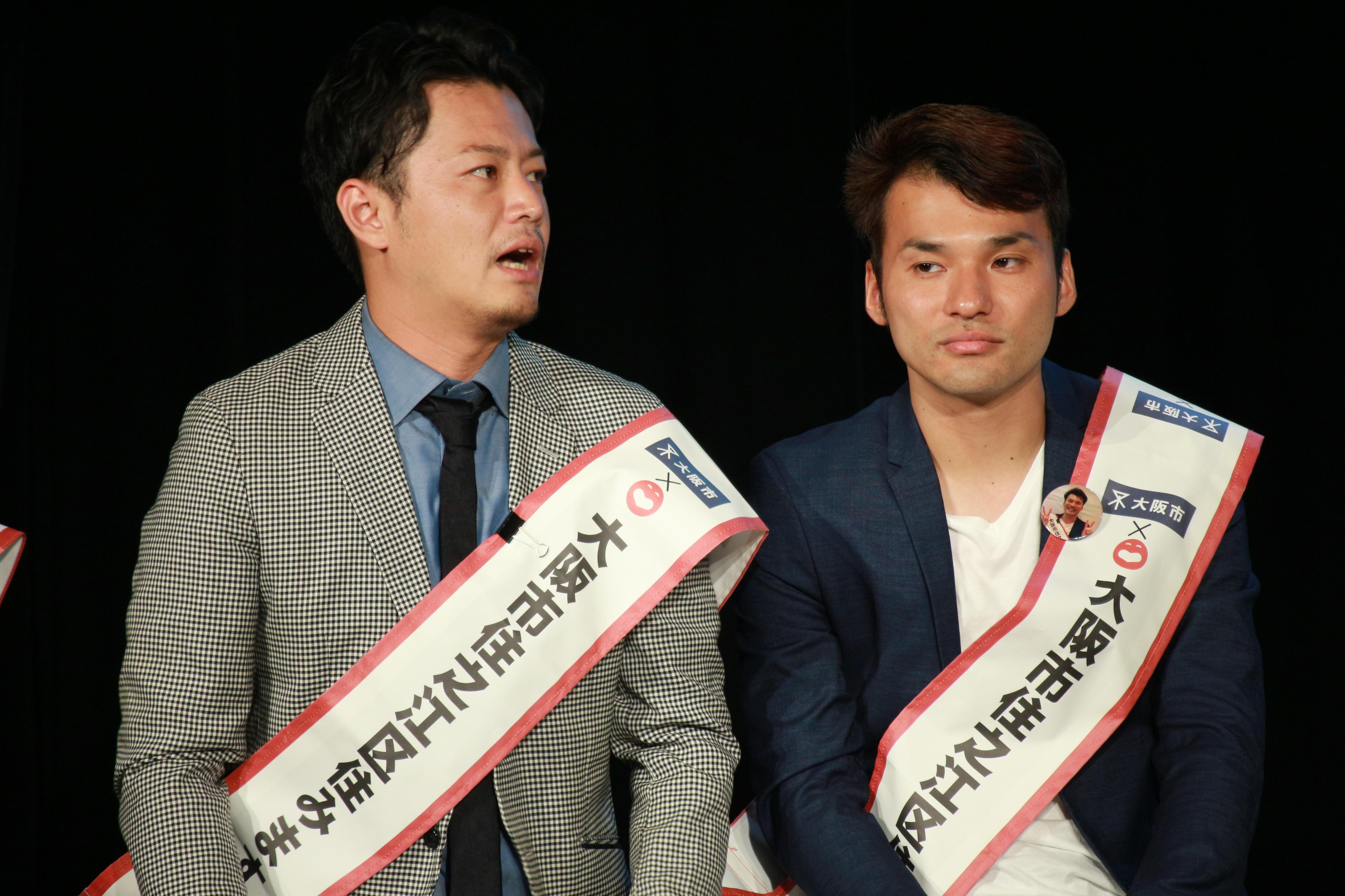 http://news.yoshimoto.co.jp/20180808173533-516d959f31ecc1b065dd6ef82dd4e1b3032bcd03.jpg