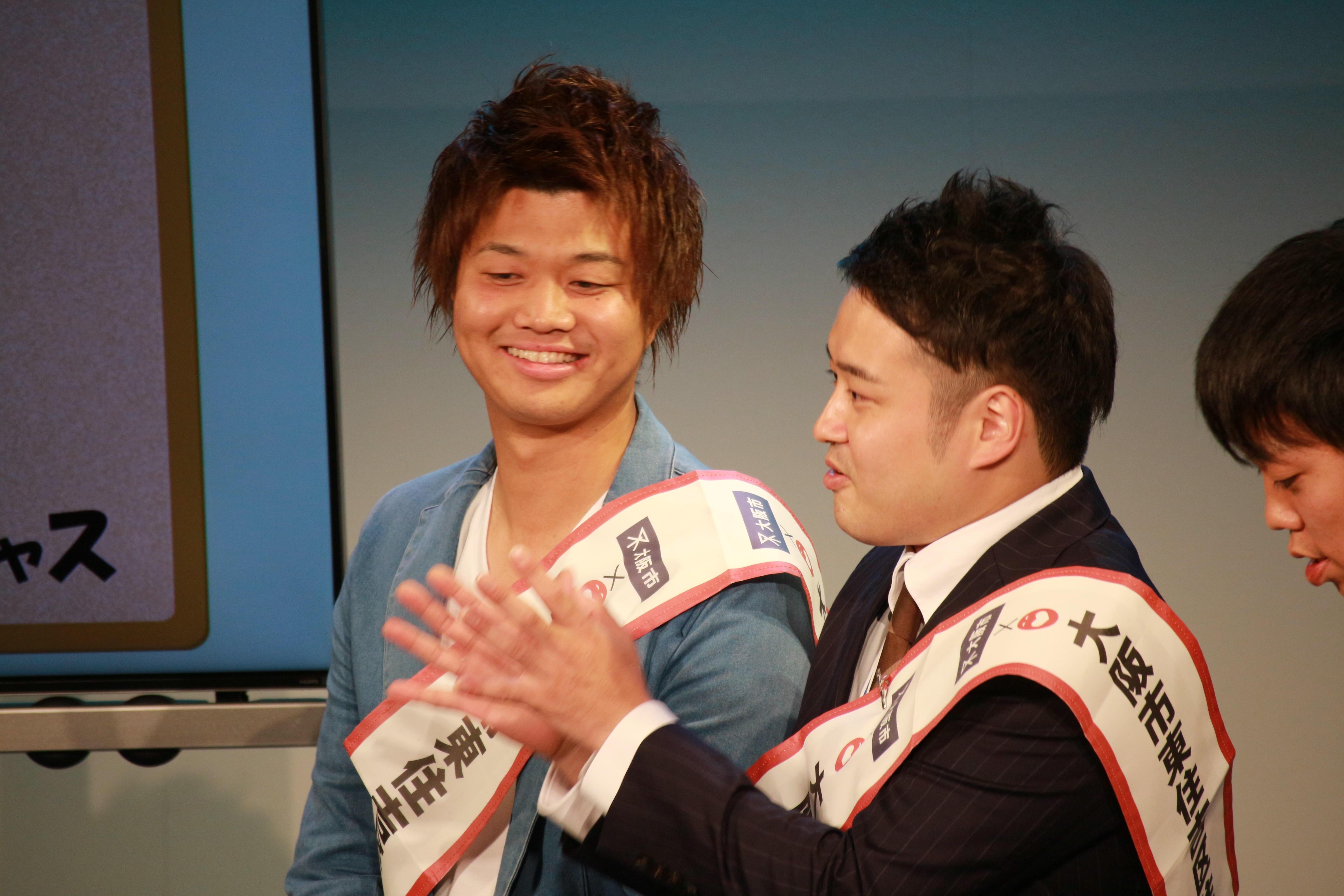 http://news.yoshimoto.co.jp/20180808173734-1c663fee7642d959b2c8650b5a4e29d0e06a7beb.jpg