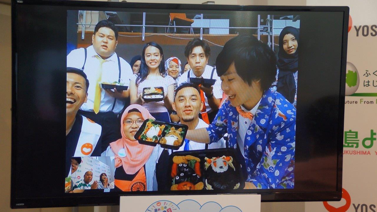 http://news.yoshimoto.co.jp/20180808211456-680dc35af411af8cc611bb6d087c87ad2a96c203.jpg