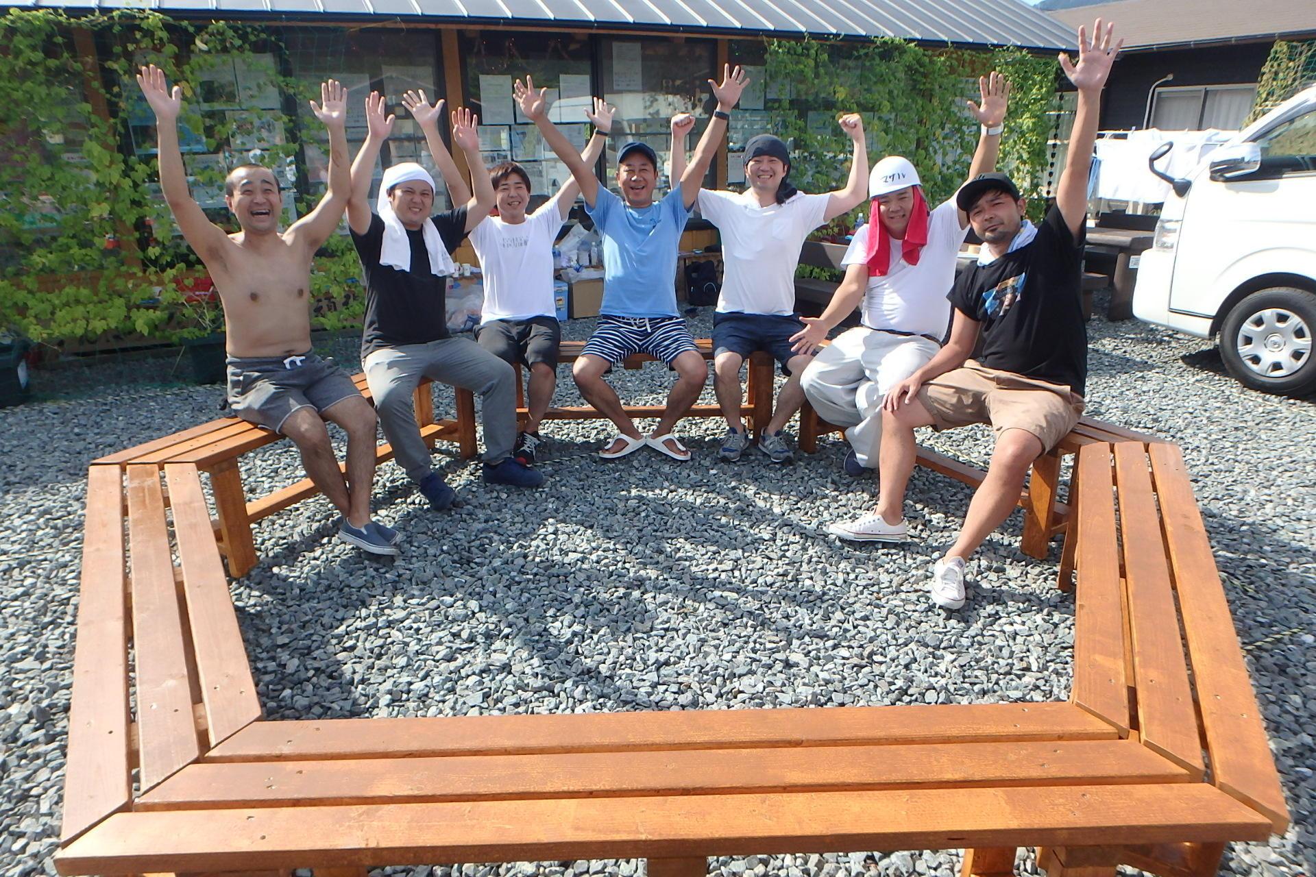 http://news.yoshimoto.co.jp/20180809123643-4bc10dbb3a55a5a0144c602828279cb2aea890a9.jpg