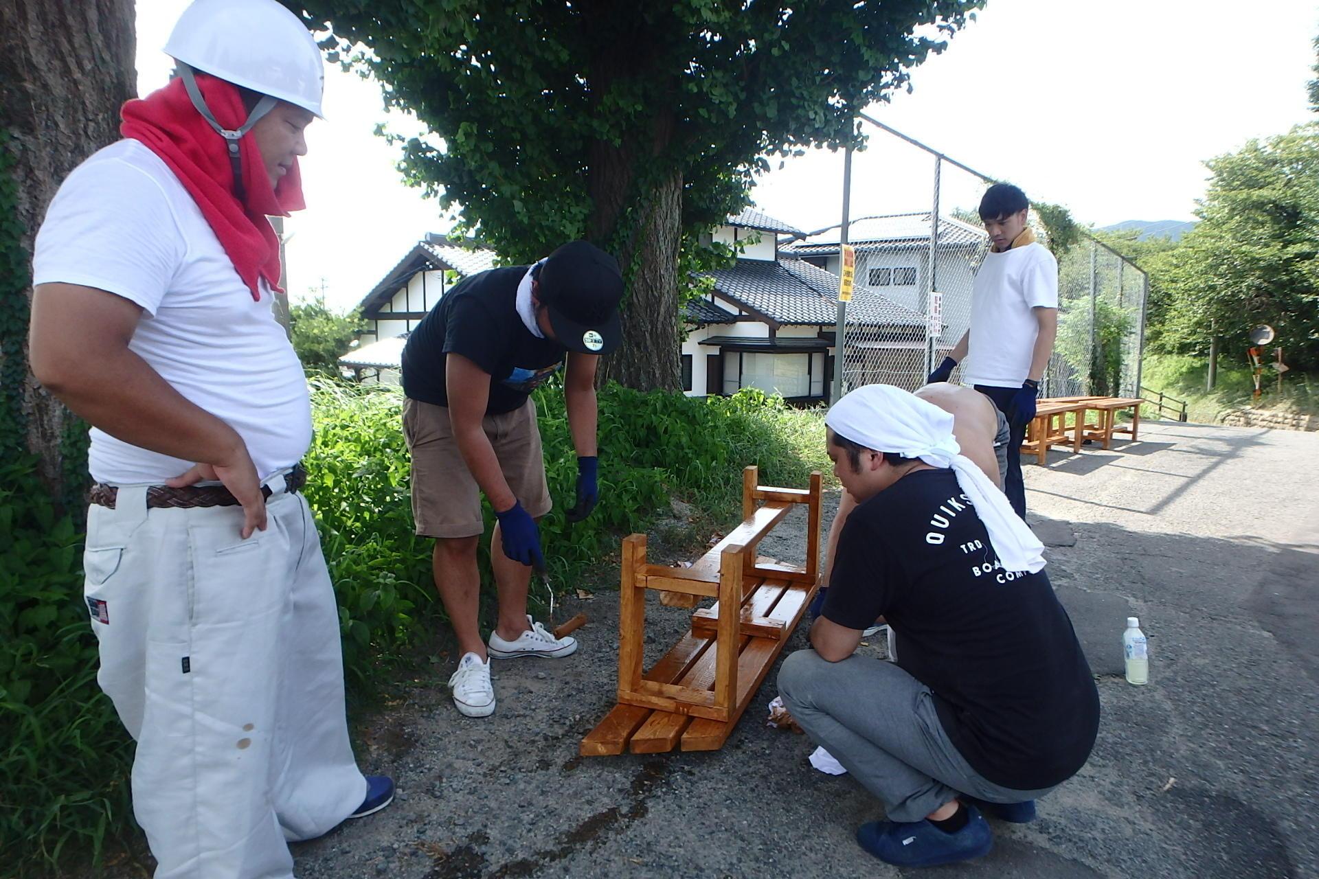 http://news.yoshimoto.co.jp/20180809124215-c3cfd7b1c1ad0a4bb81b3e93bae96c3ca787a3a4.jpg