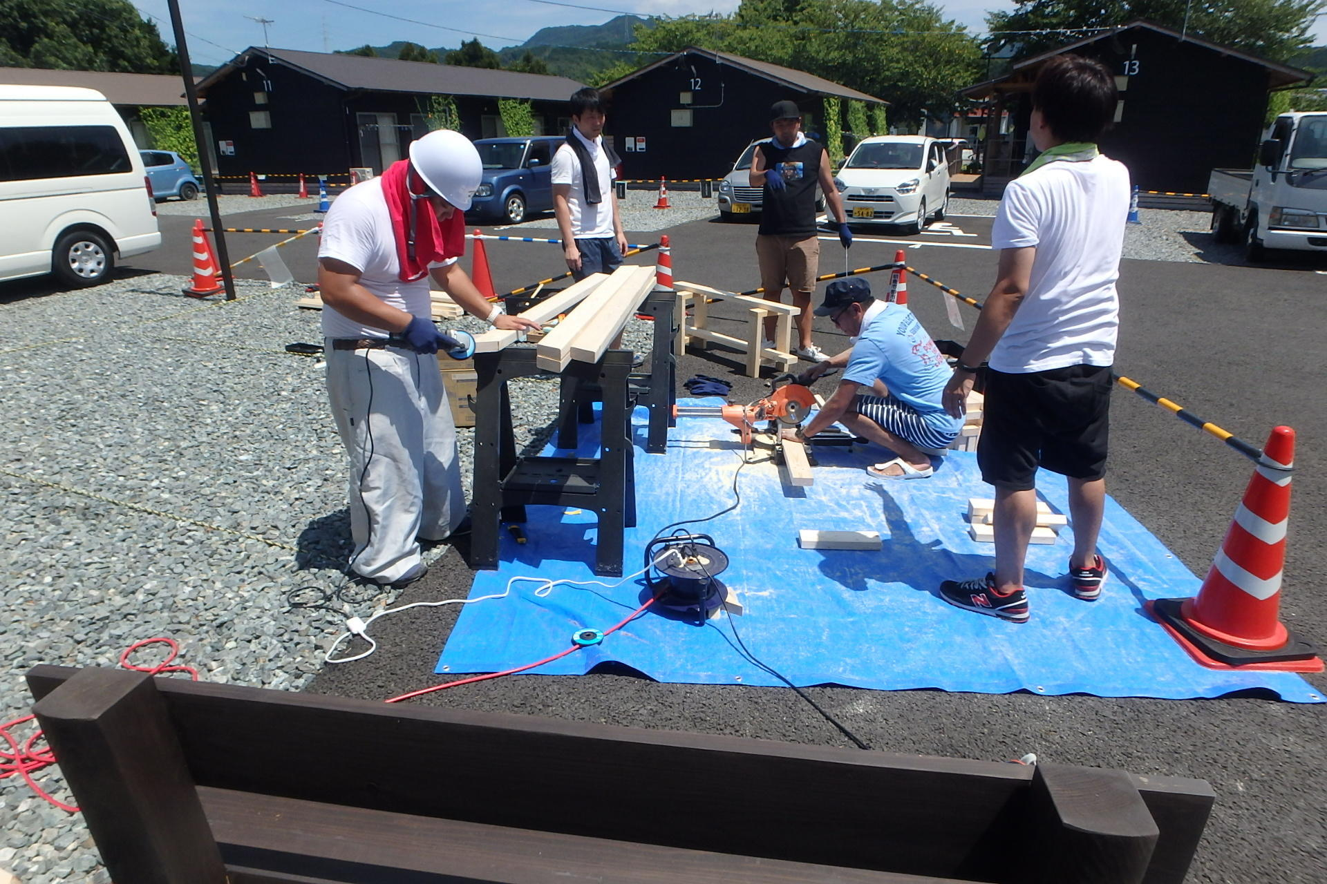 http://news.yoshimoto.co.jp/20180809124511-31a569dbac0b77631f9e8c745bb35021e337e515.jpg