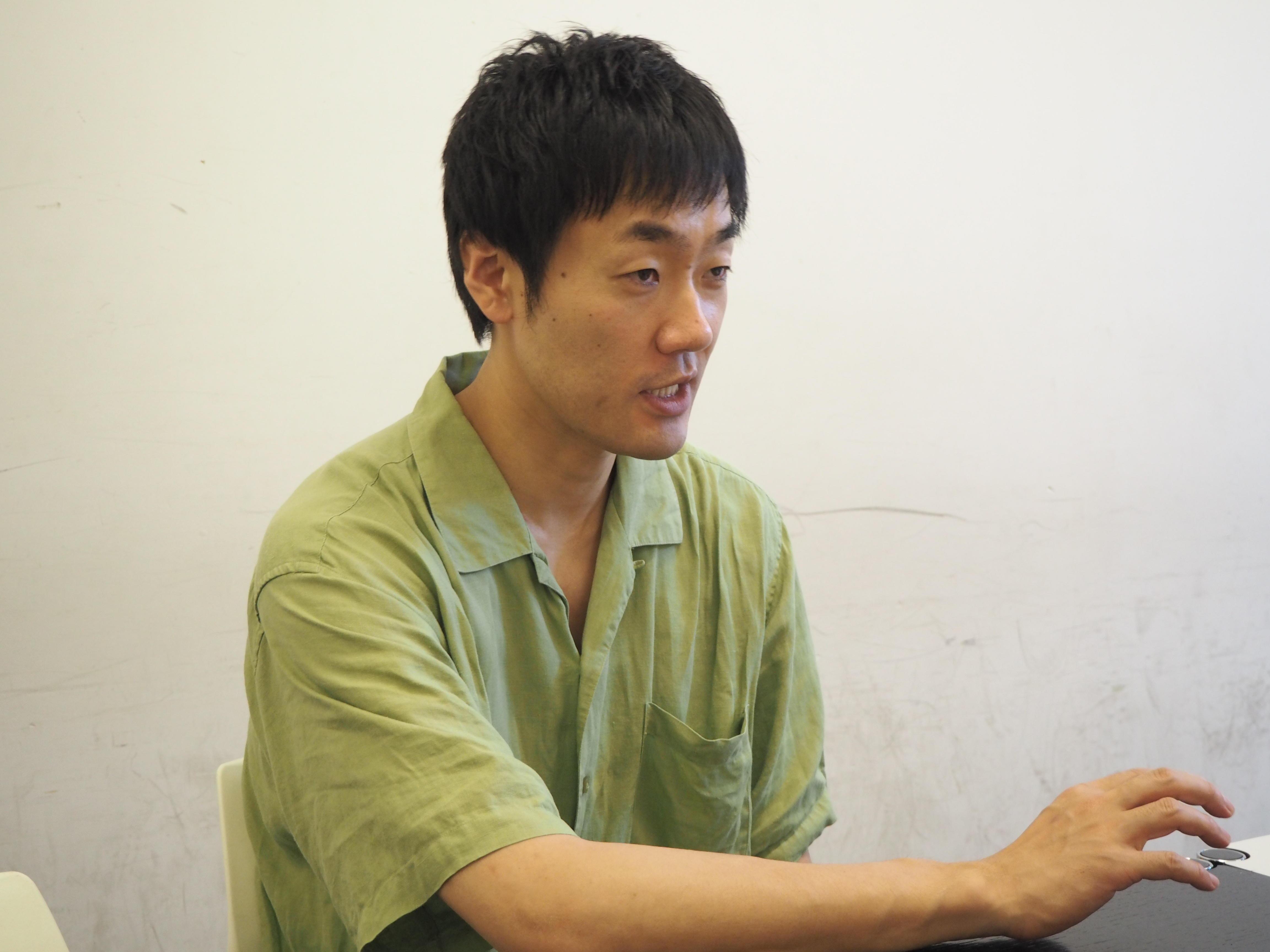 http://news.yoshimoto.co.jp/20180809163743-1e06a8002be9a60ebddf731f179d185a9326643d.jpg