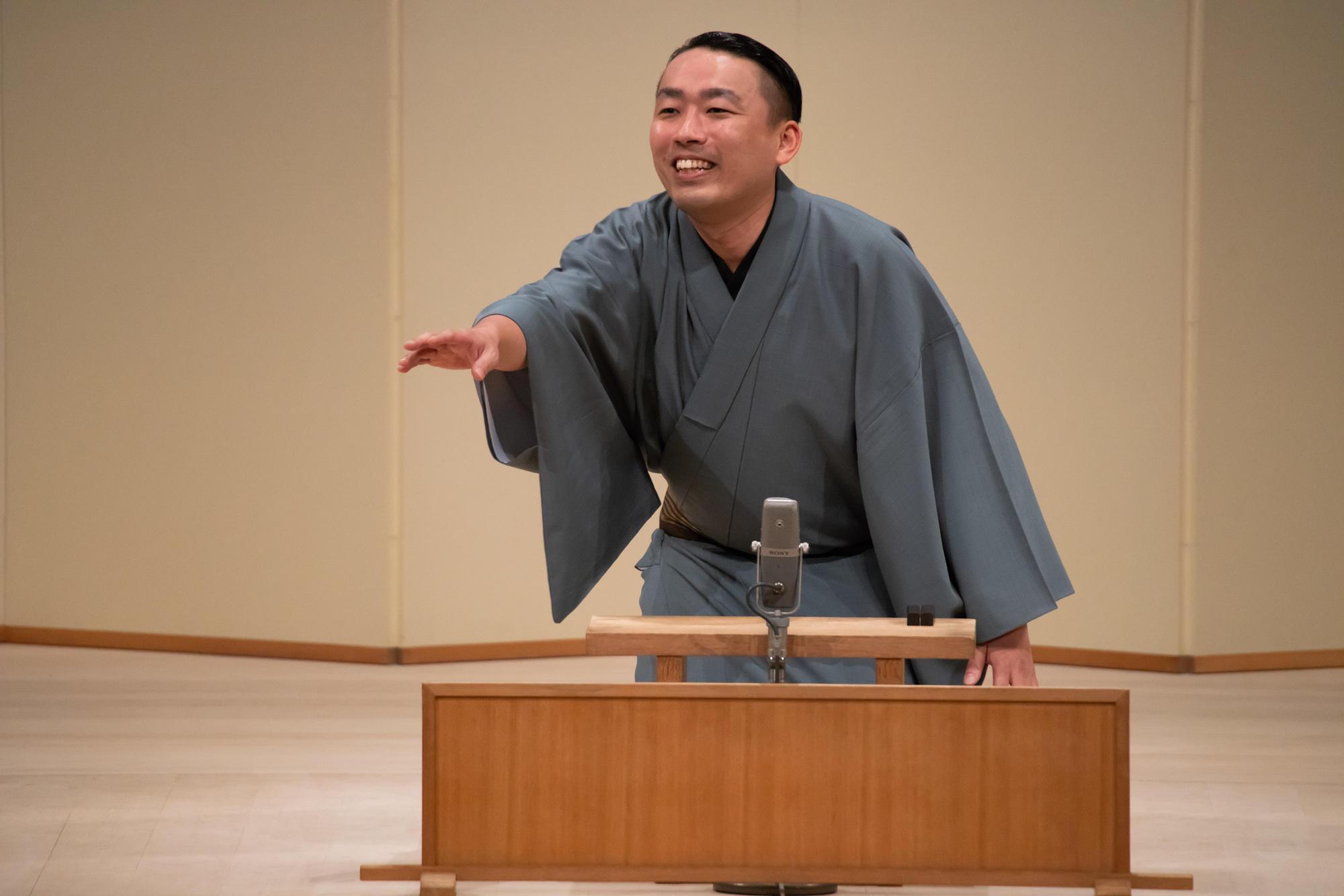http://news.yoshimoto.co.jp/20180809182515-3cdfe1a8475f65497c7a0adea92eec47a8ac7bb2.jpg