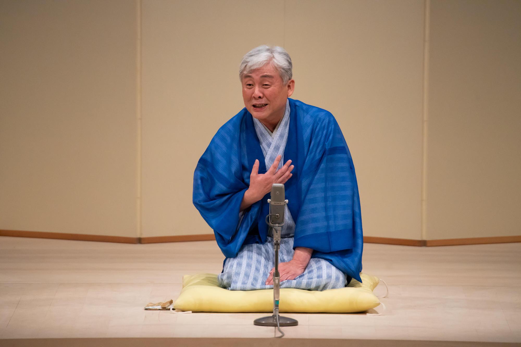 http://news.yoshimoto.co.jp/20180809182730-a63950774e98beb5699e77f091db84c323bc4f3a.jpg