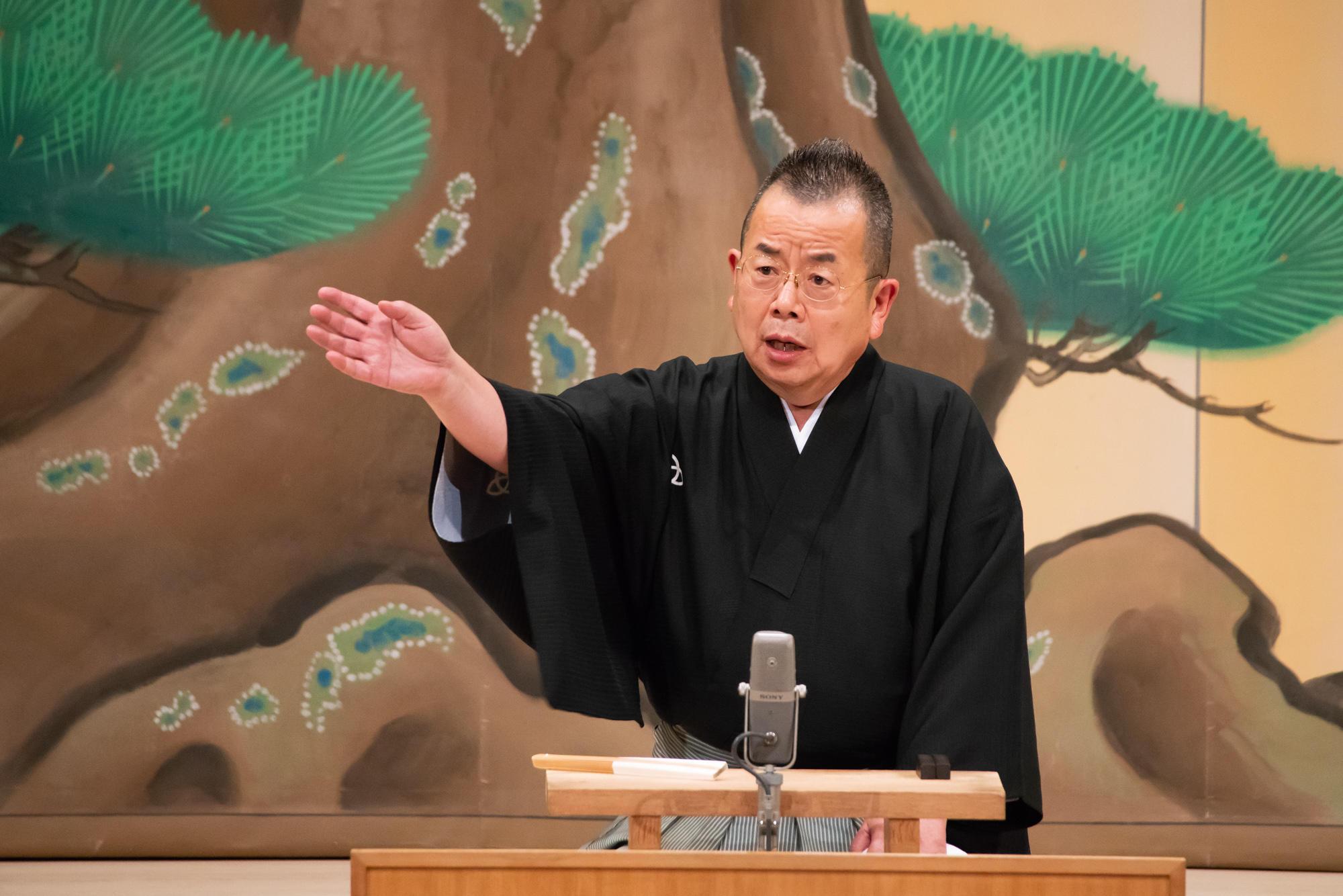 http://news.yoshimoto.co.jp/20180809182911-ed44e84816ca2043c9599d4240d2f844c309e92d.jpg