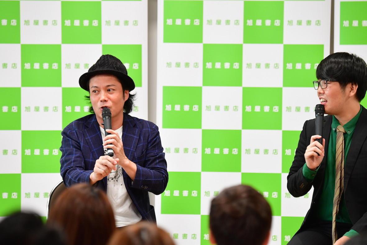 http://news.yoshimoto.co.jp/20180809221411-7b77b69300e486bc0379b663b474a22b7bfcd130.jpg