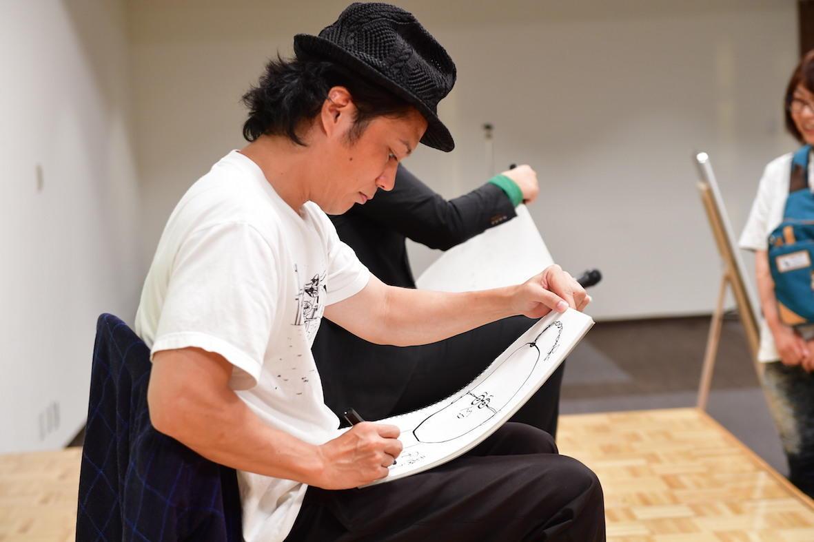 http://news.yoshimoto.co.jp/20180809221530-1c7f245827a3a018fc740513352c57f4e13b9d49.jpg