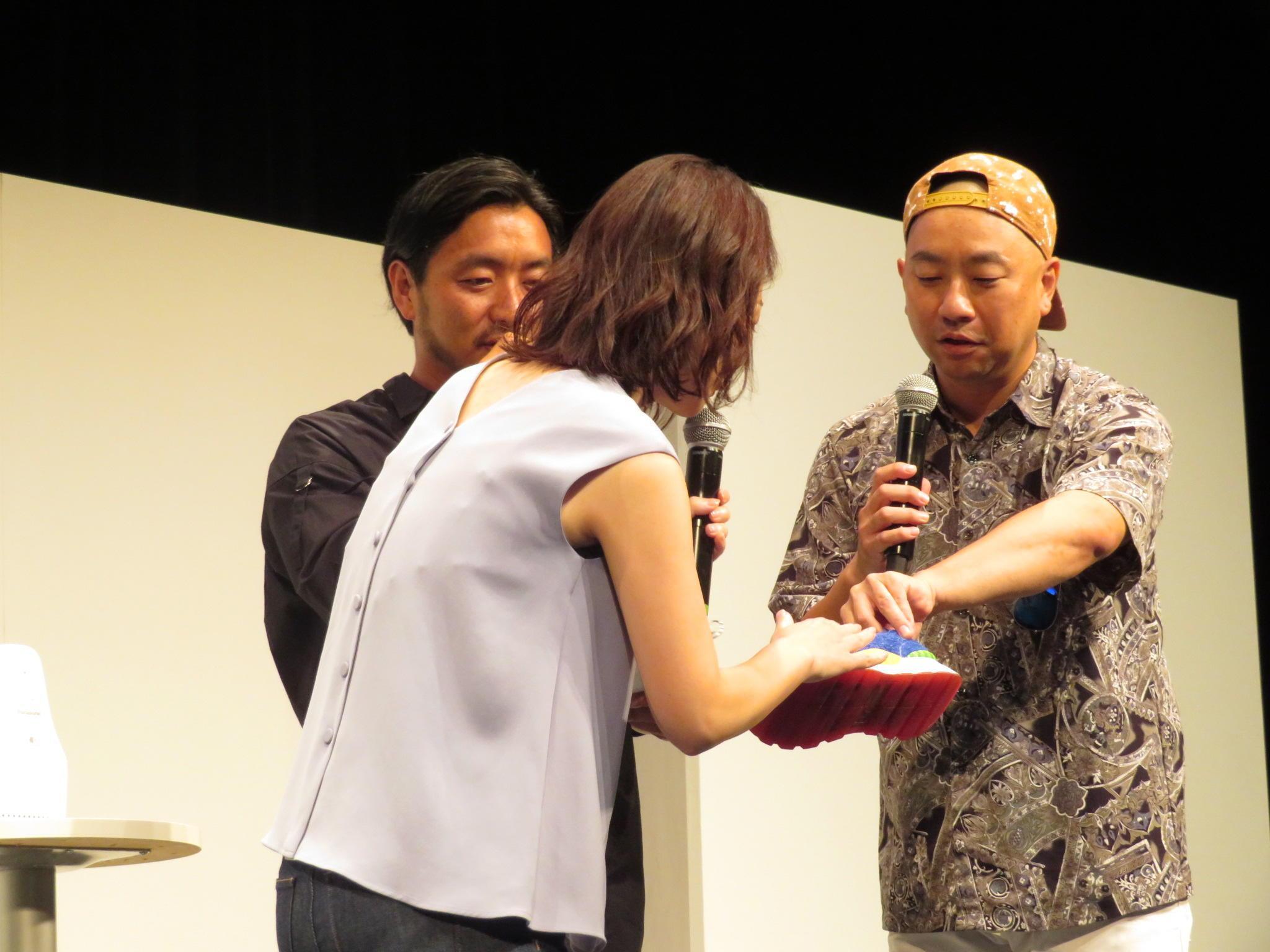 http://news.yoshimoto.co.jp/20180810010948-784ac02181c976f9eb0931a57a17b6cfee43feb1.jpg