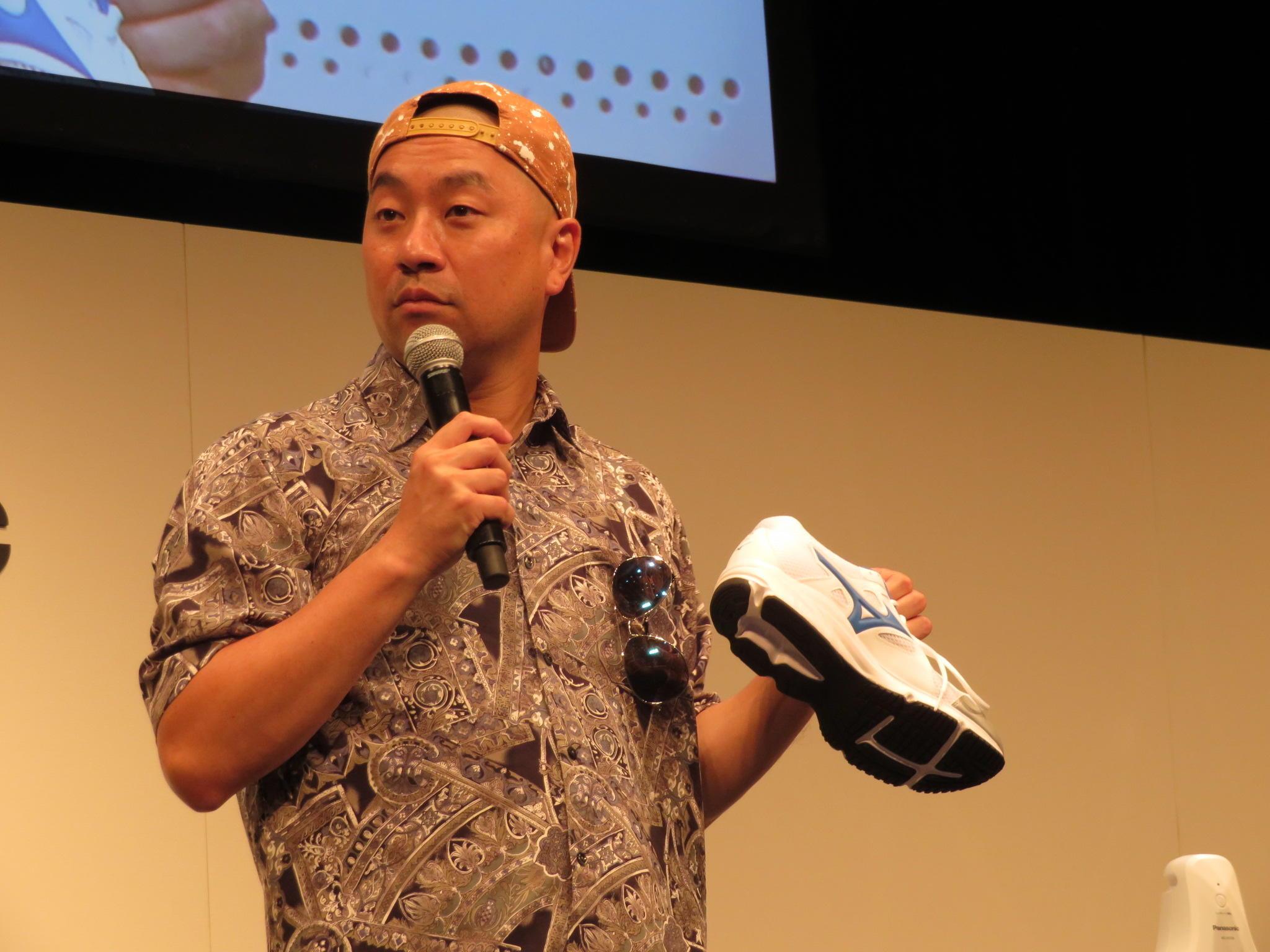 http://news.yoshimoto.co.jp/20180810011149-ea0957e9bb1755f506b52df21967ee372a501857.jpg