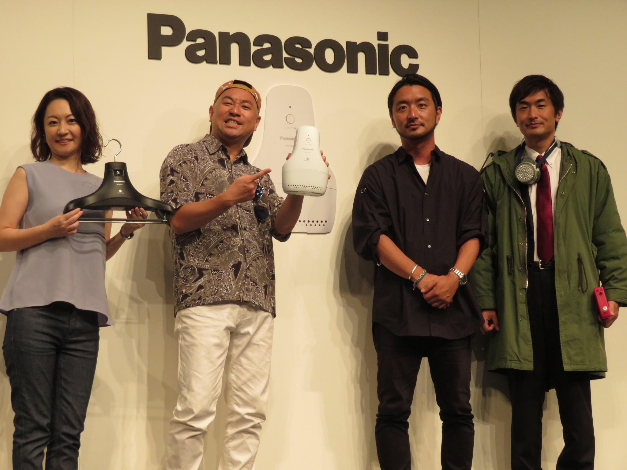http://news.yoshimoto.co.jp/20180810011326-2f393369aef6d196e69916ec3d03b28c92cf68d3.jpg