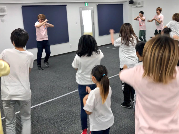 http://news.yoshimoto.co.jp/20180810113645-c74b87e33667fda0dd94d810287846ee39c2256f.jpg