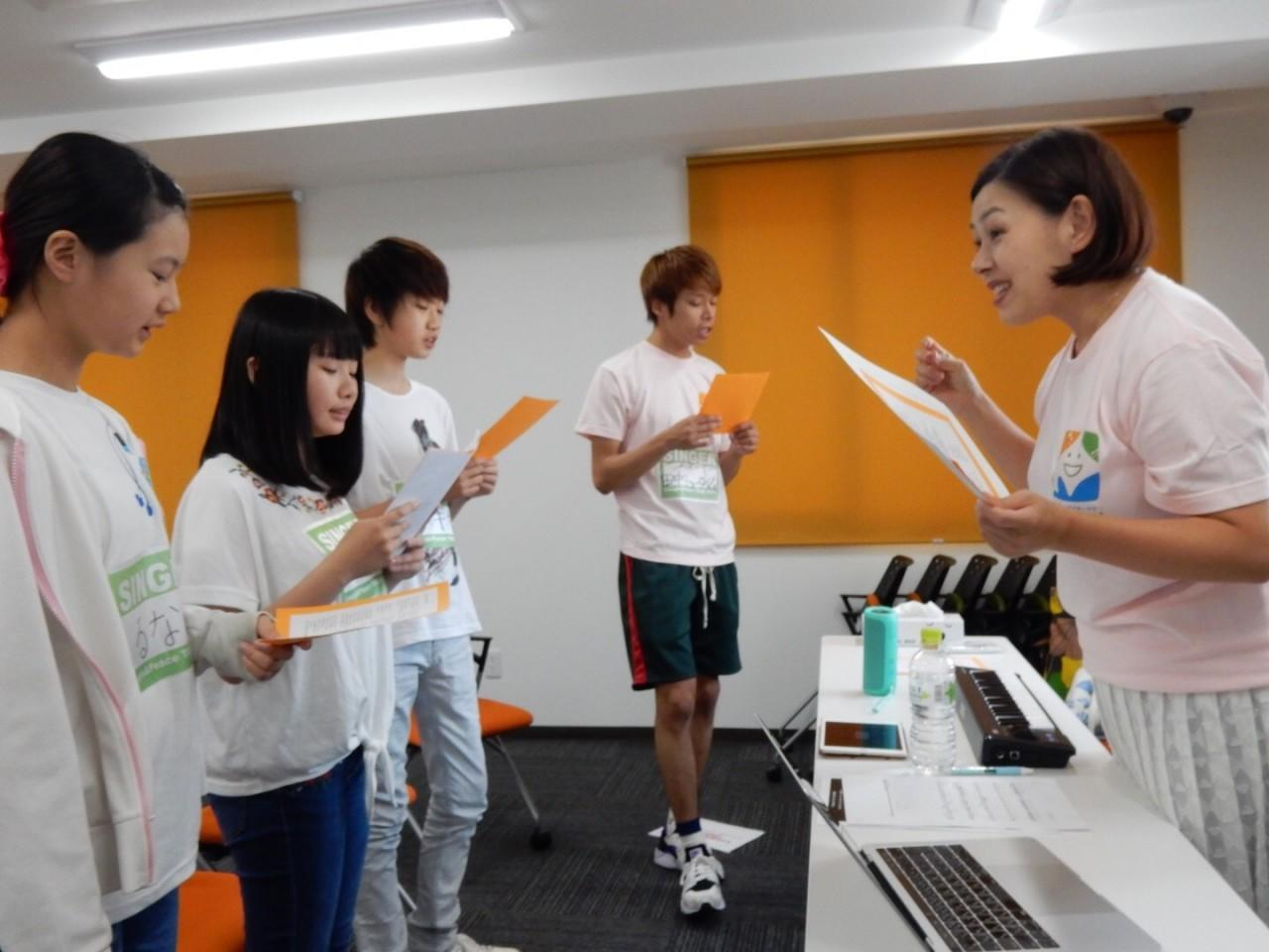 http://news.yoshimoto.co.jp/20180810113850-c3df96c8df4ff43e57905fd7f424dcc8148347cb.jpg