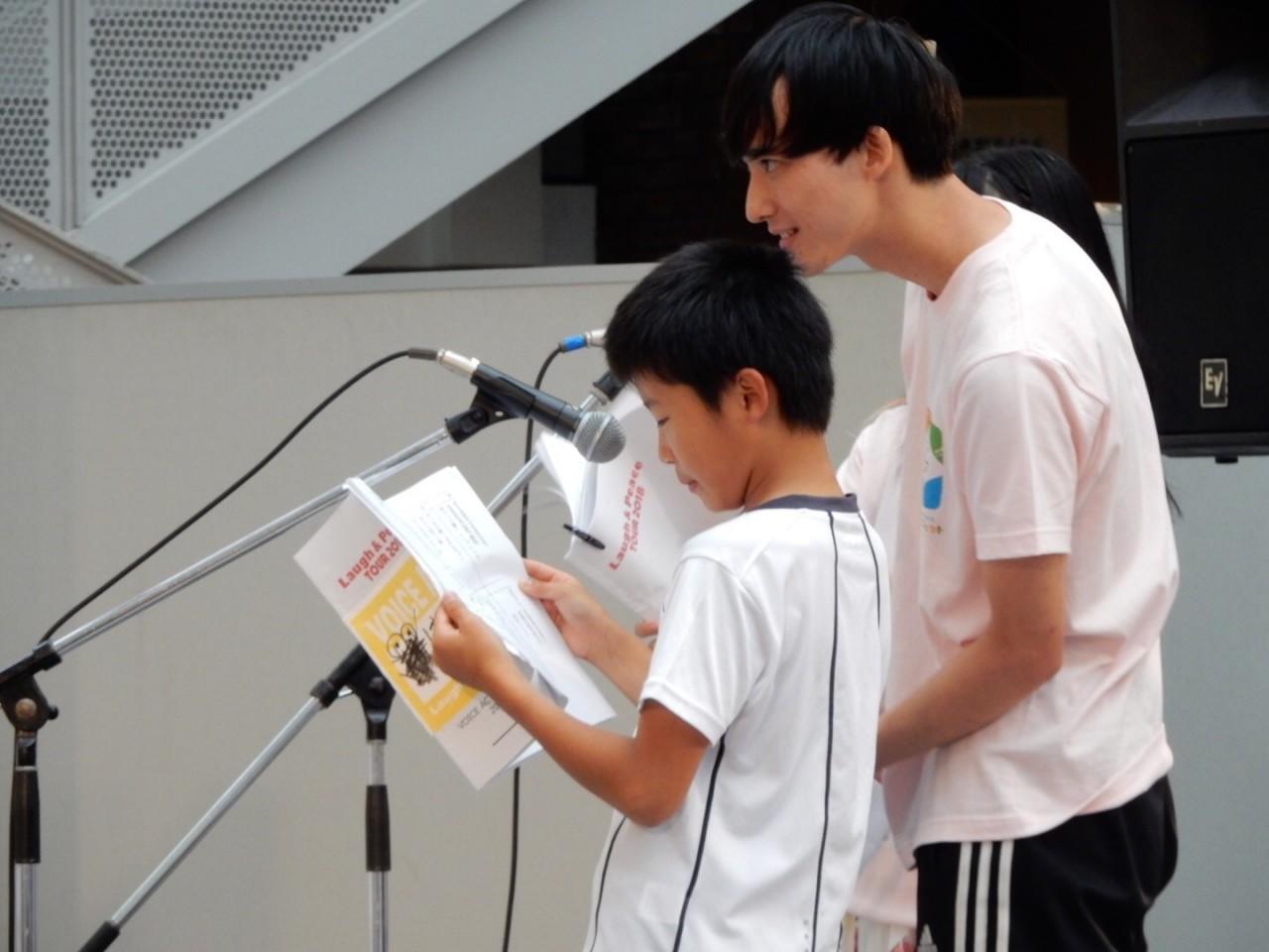 http://news.yoshimoto.co.jp/20180810114106-b302b1f4628f0a2e717468ee8d5118e024b19c47.jpg