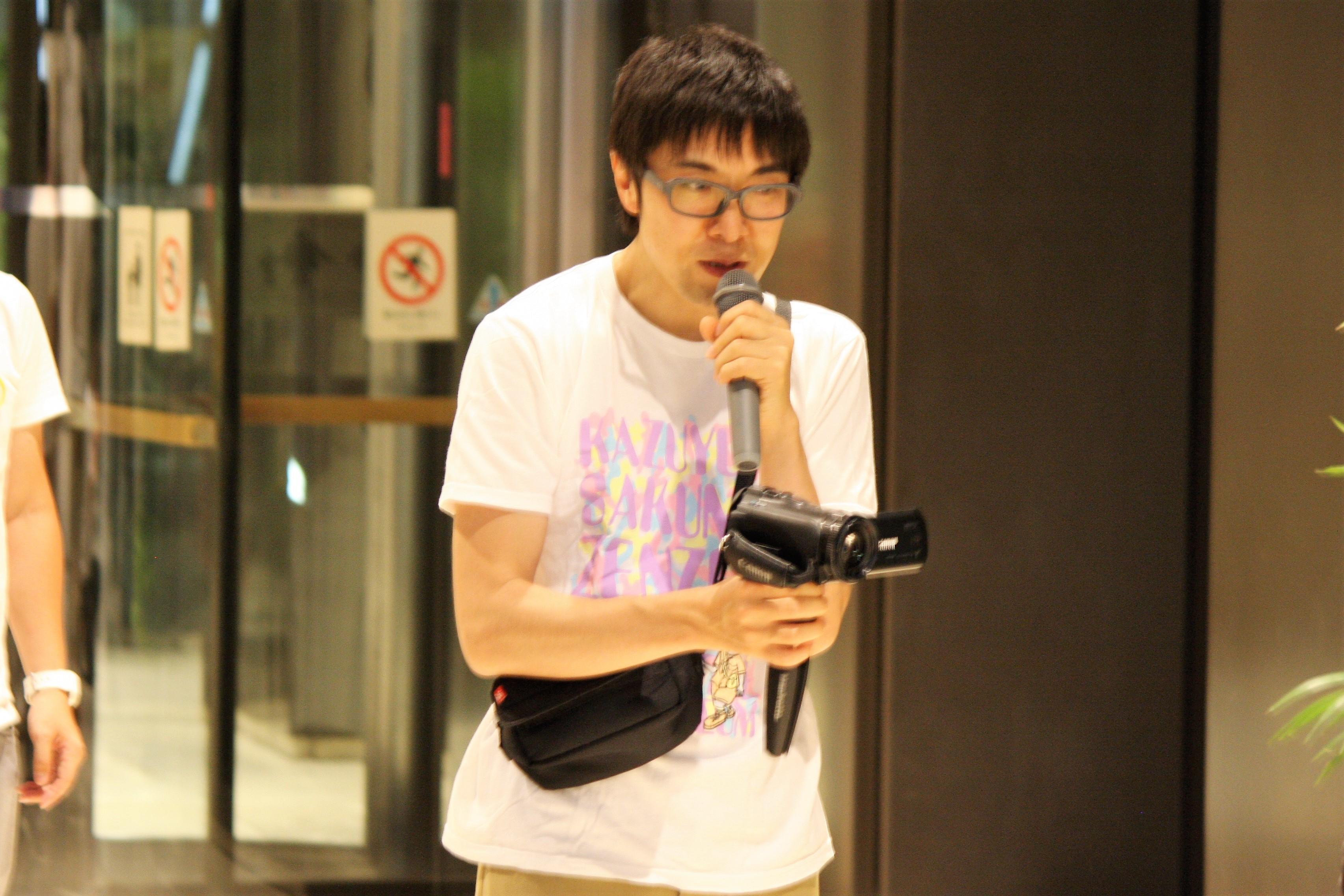 http://news.yoshimoto.co.jp/20180810232920-191668573b61c8a333e8cd90bb91a6aec4b034fb.jpg