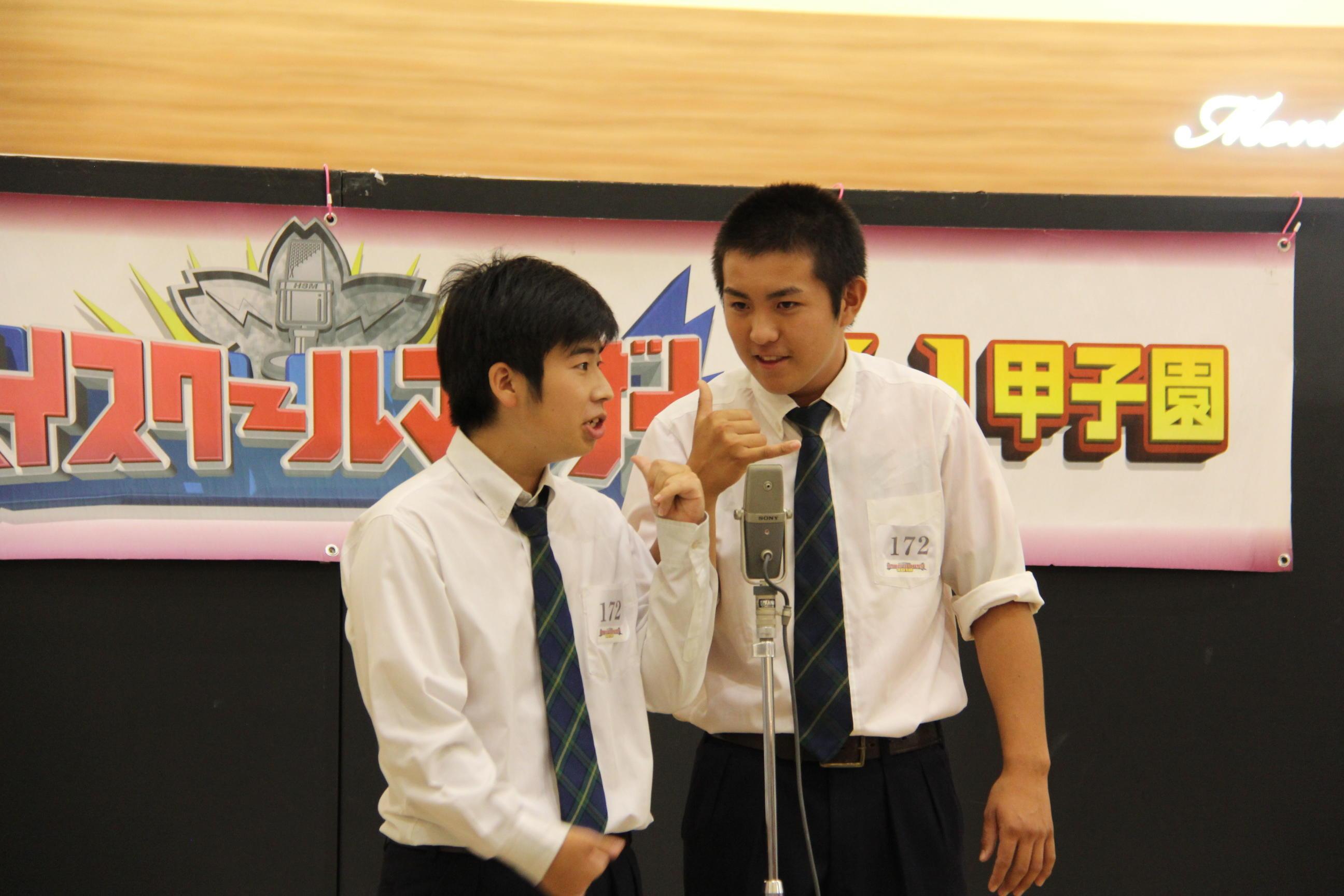 http://news.yoshimoto.co.jp/20180813130356-1b30b786cf942418c62b82f61926b42e59e3b2c6.jpg