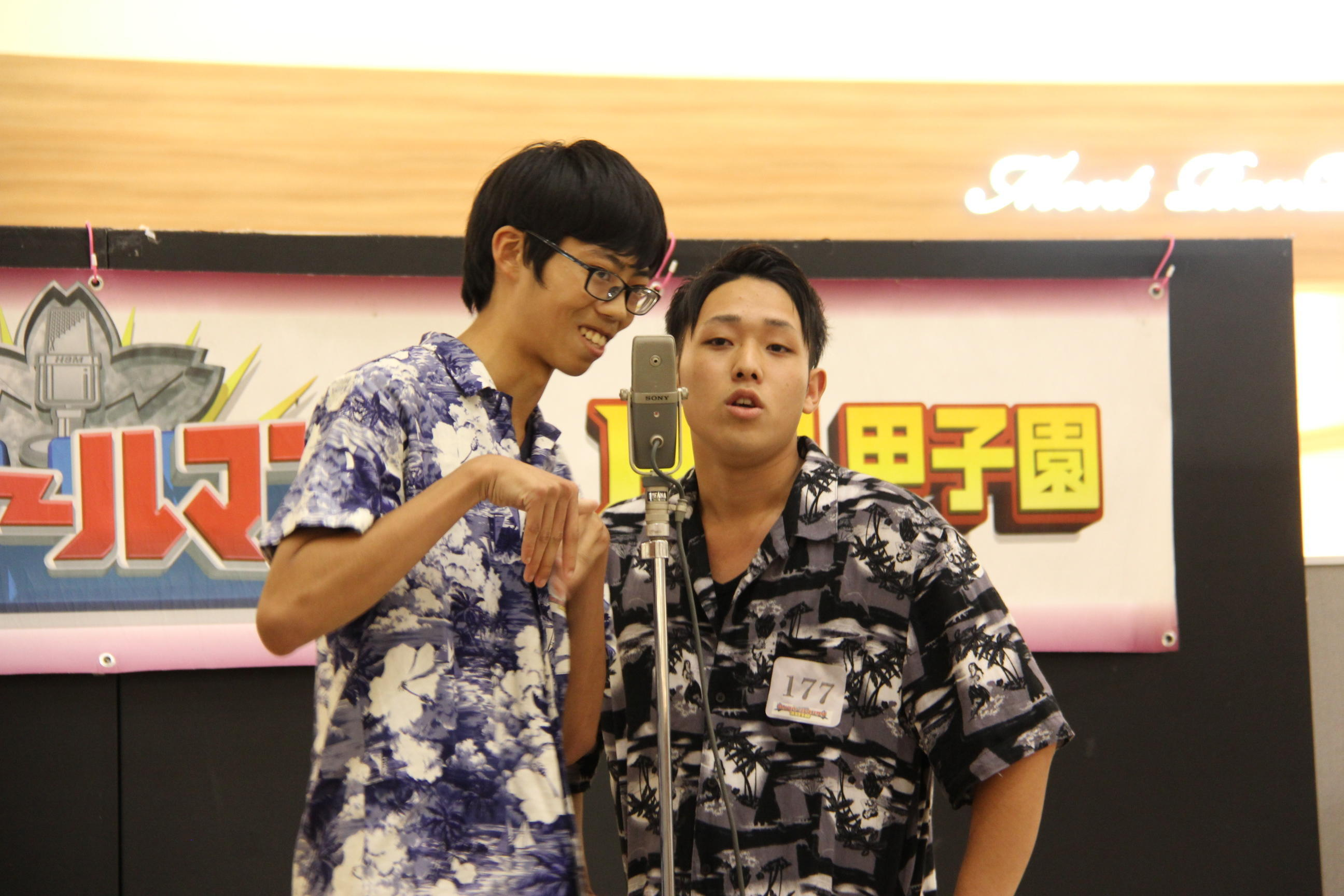http://news.yoshimoto.co.jp/20180813130412-f607e1114b880bf0aa9d819643608a0001fbe3b1.jpg