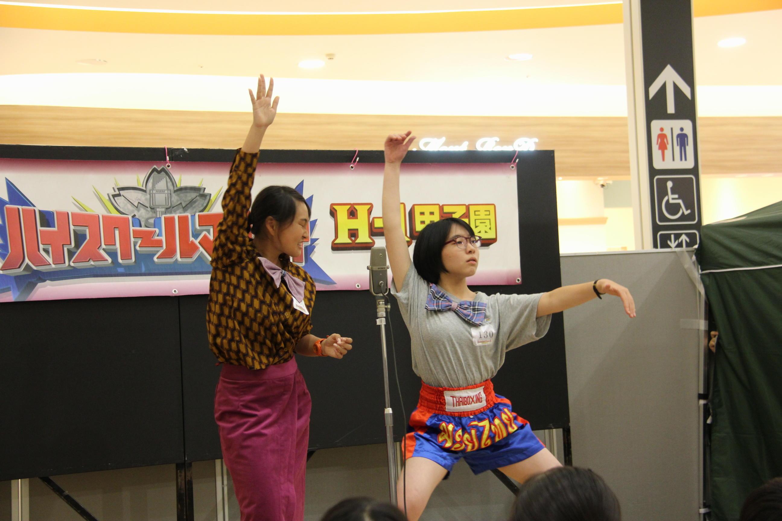 http://news.yoshimoto.co.jp/20180813130736-b627ff5ac9597222515b87de21dfc34d89db5aa0.jpg