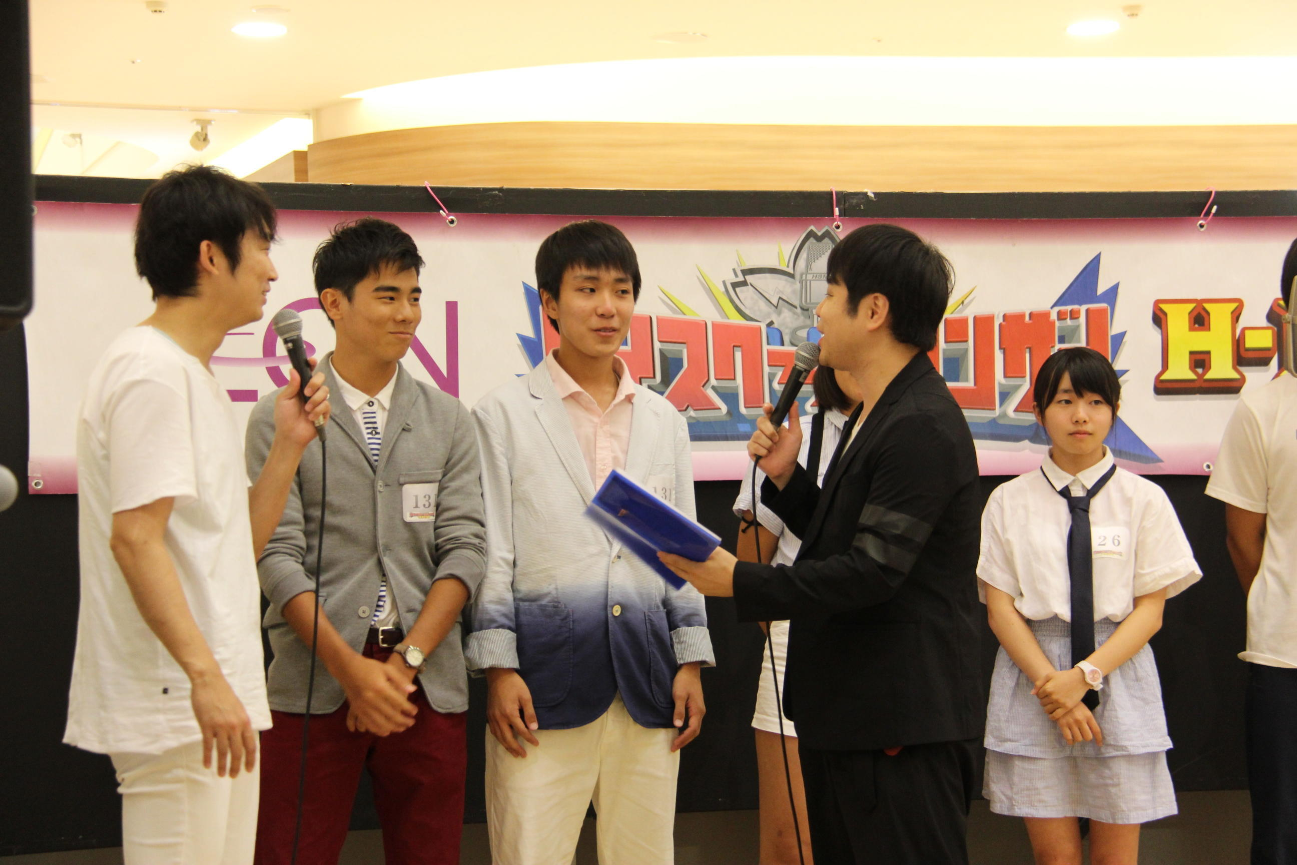 http://news.yoshimoto.co.jp/20180813131449-21e24e7dd5821247f105db86de20118882b2ae03.jpg