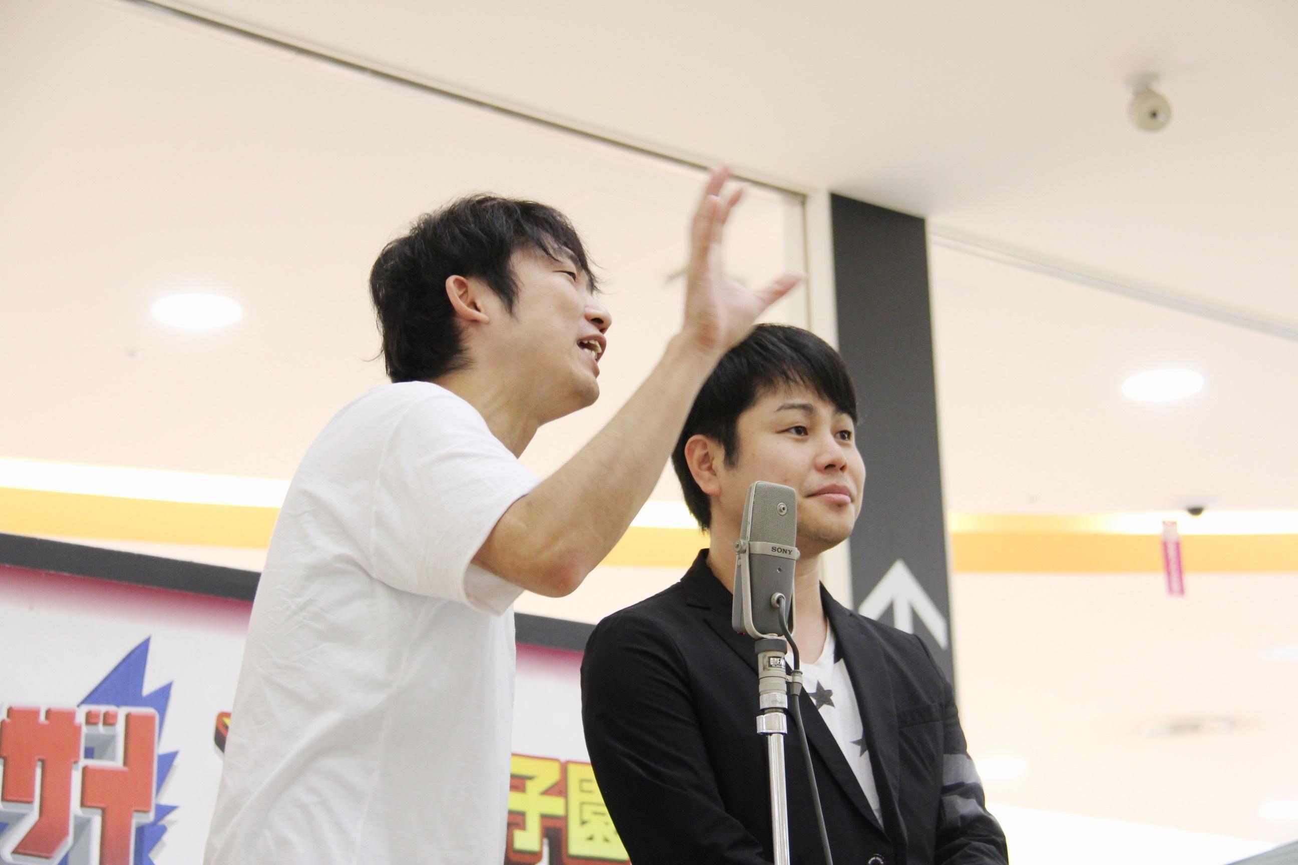 http://news.yoshimoto.co.jp/20180813131727-cf4f84bcd976898b9d74fc00ef0026b8a862cba0.jpg