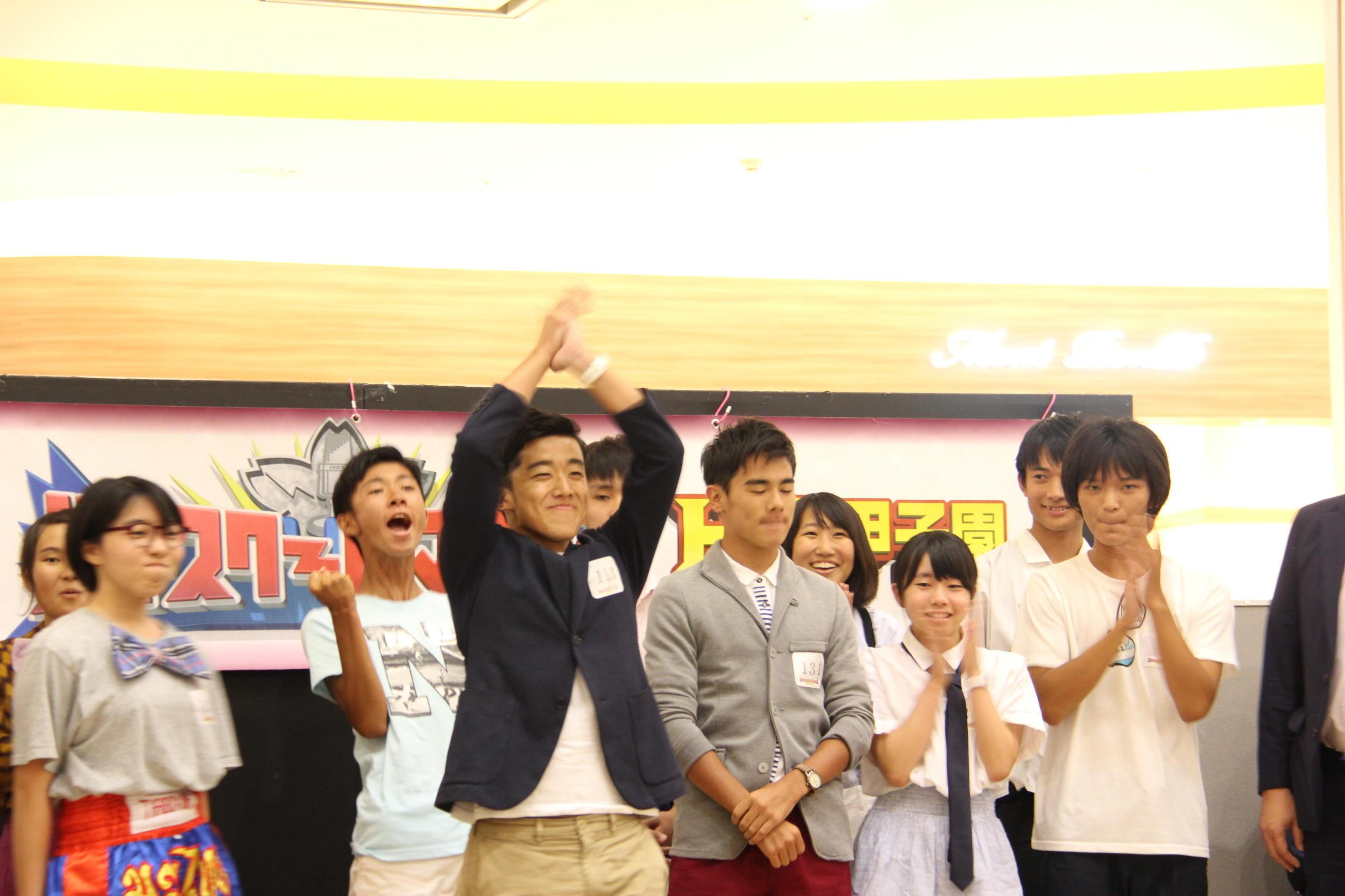 http://news.yoshimoto.co.jp/20180813131758-8d57f8b7d812f445e30352c8d878bf5b102917a9.jpg