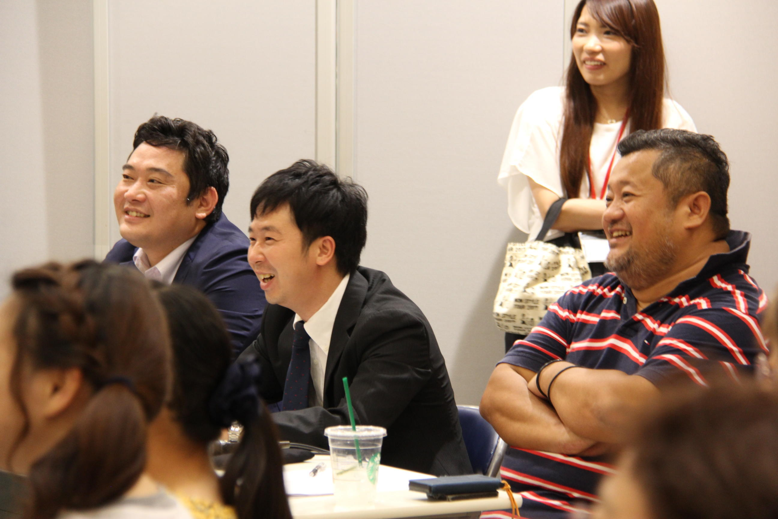 http://news.yoshimoto.co.jp/20180813132022-dd9c37df53a7073337acda909f4d800e41c415a8.jpg