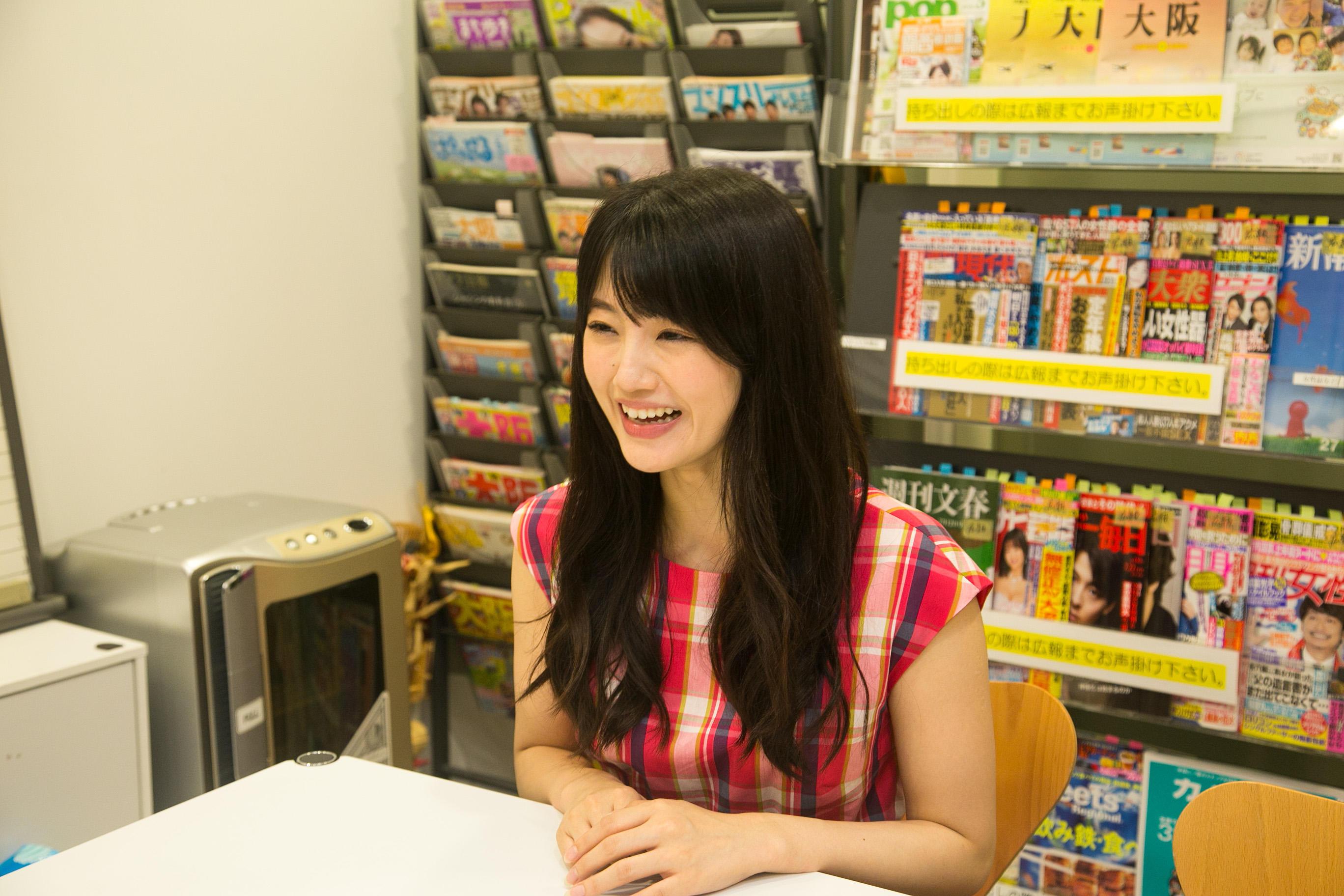 http://news.yoshimoto.co.jp/20180815120259-628d5b4a1647de70d638605d59e40b1d9252c36f.jpg