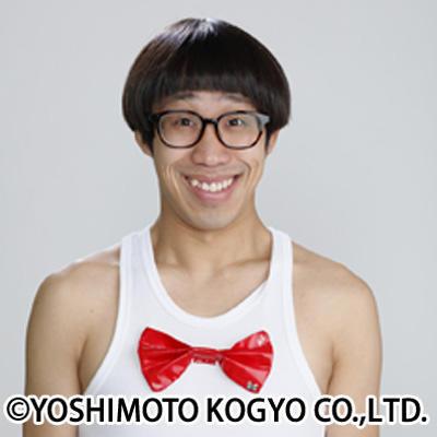 http://news.yoshimoto.co.jp/20180820104256-d699088072b65860192b2711a49bf8159173ad6b.jpg