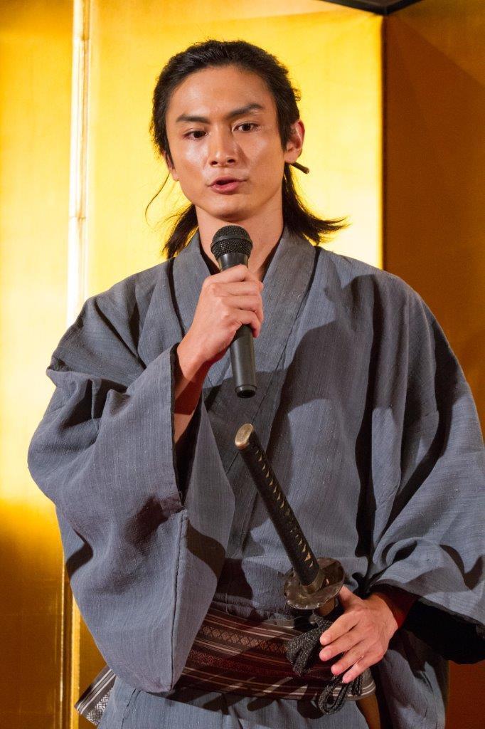 http://news.yoshimoto.co.jp/20180821182953-c62f8c7a21309876e7a1f0ea5472acec4d3b0af1.jpg