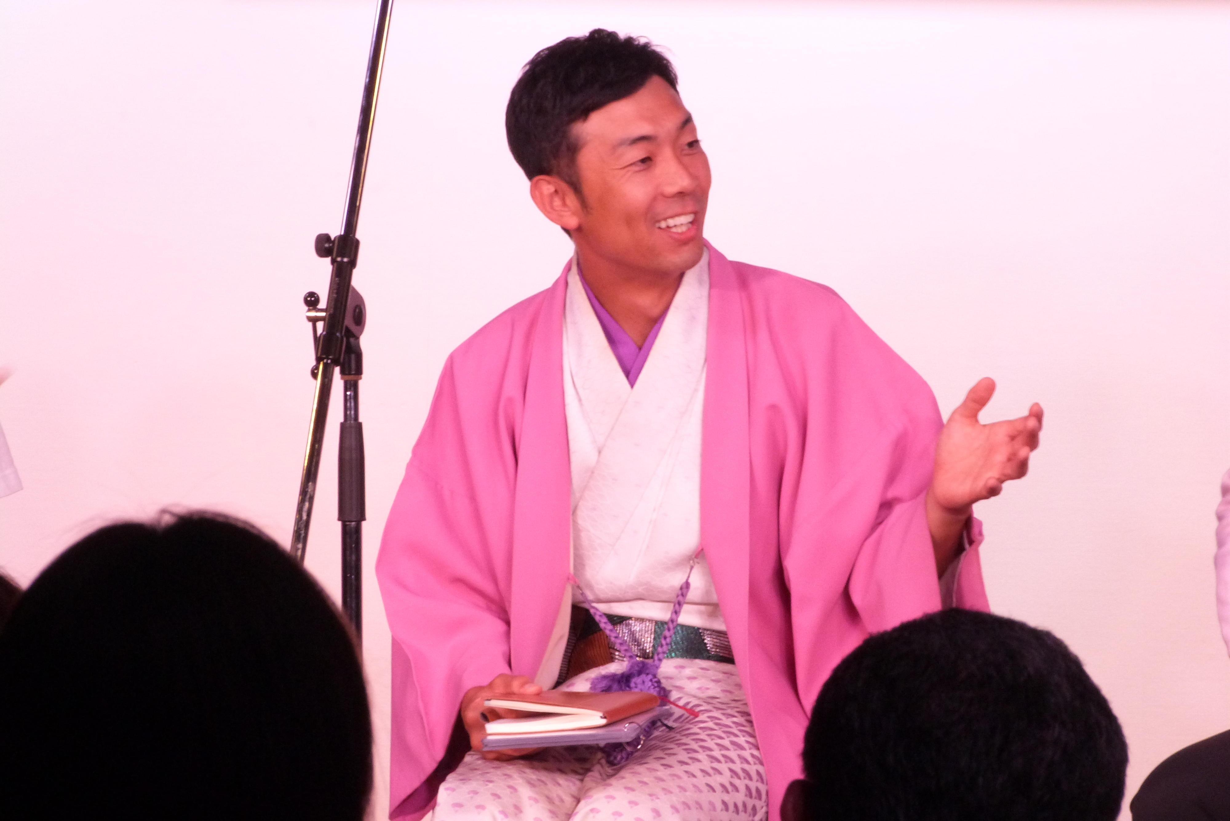 http://news.yoshimoto.co.jp/20180822204015-7cffc55dce713820fe5a20f9a47c0d1363a8f937.jpg