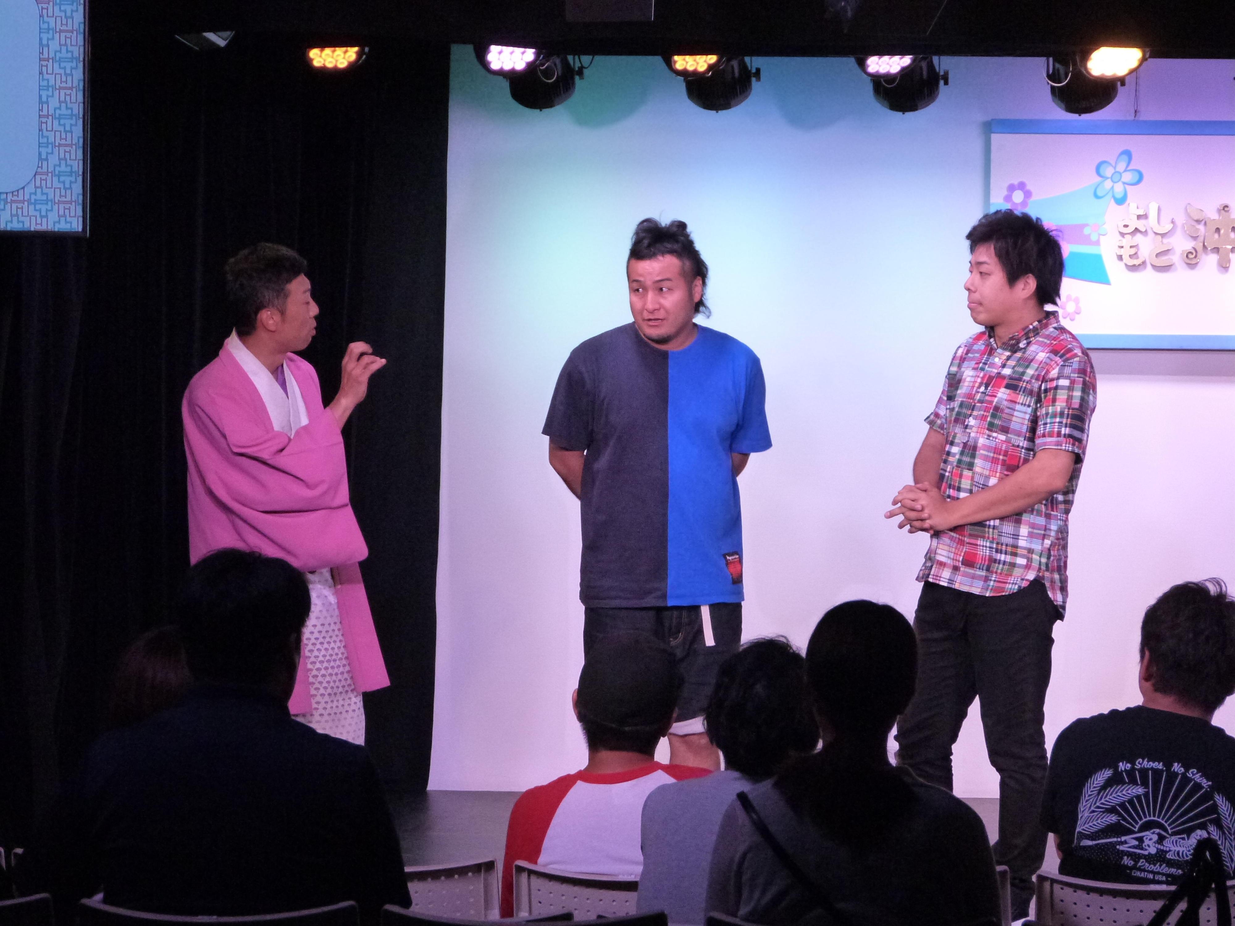 http://news.yoshimoto.co.jp/20180824202234-85396bf0b37194dd44f49ad17e112e52a6da6cb7.jpg